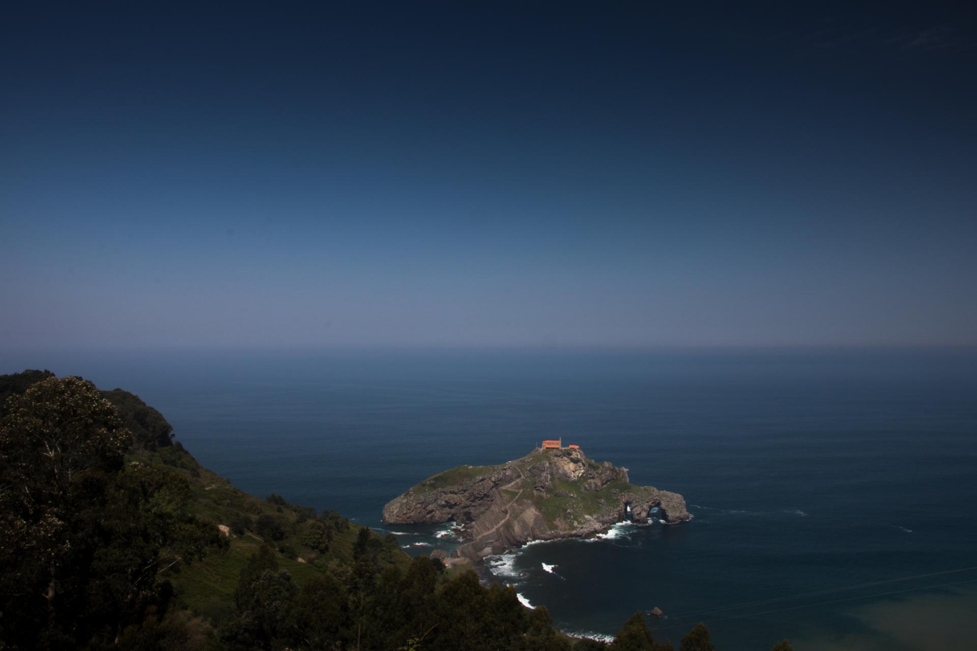 Pays basque 09