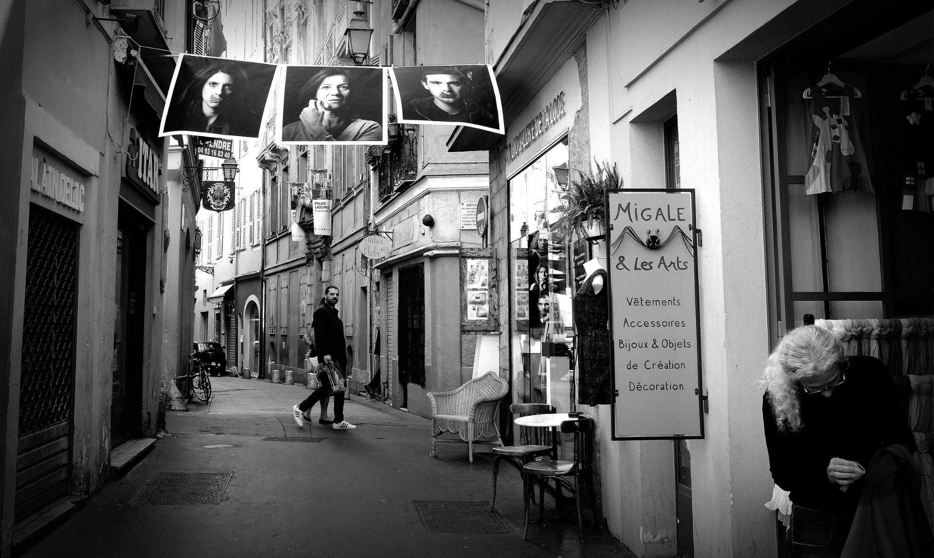 Portraits de Rue ..JPG