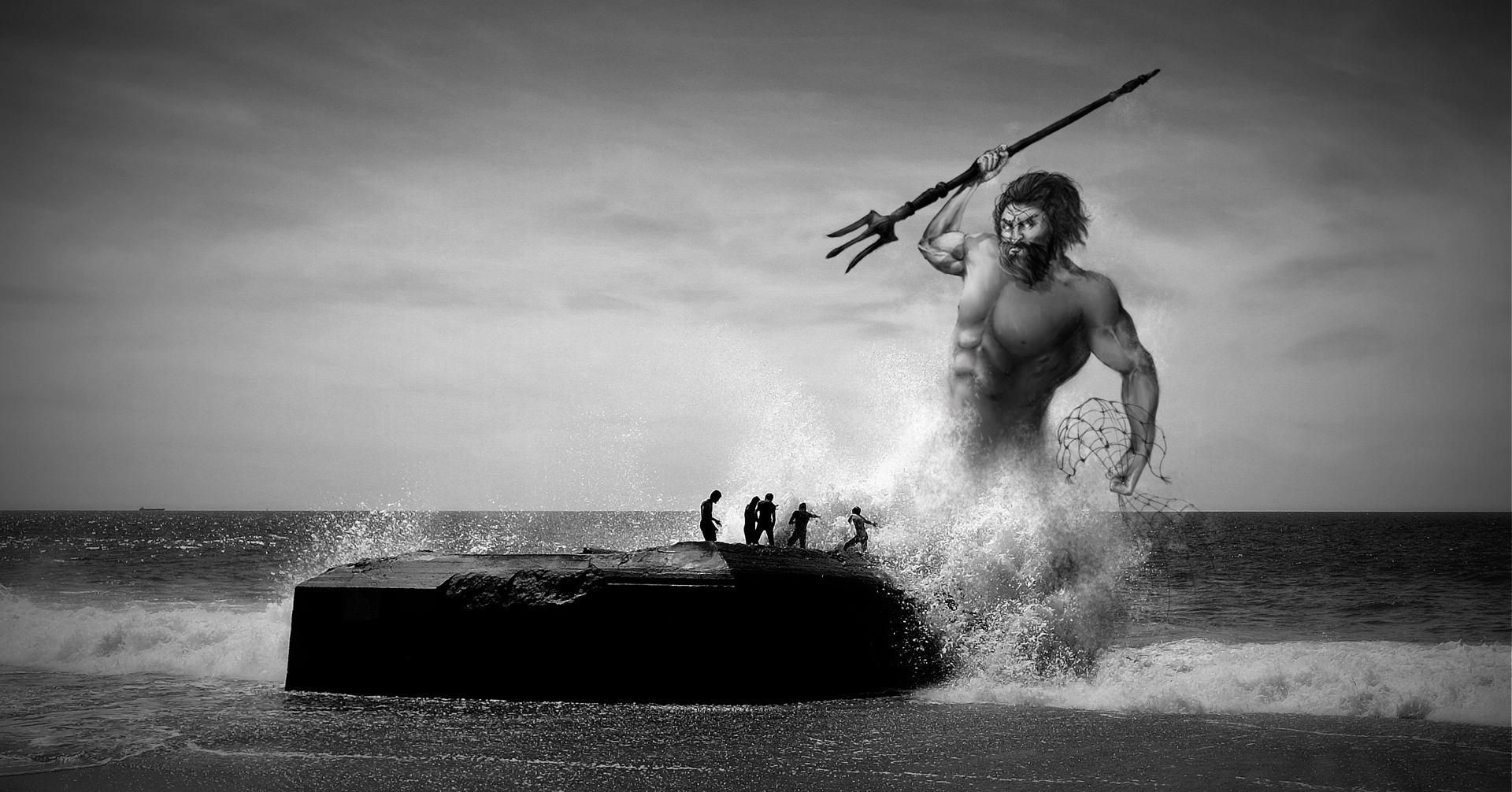 Neptune en colère !.png