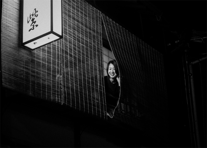 TremineLadet_Hadrian_Intime_Tokyo_03.jpg
