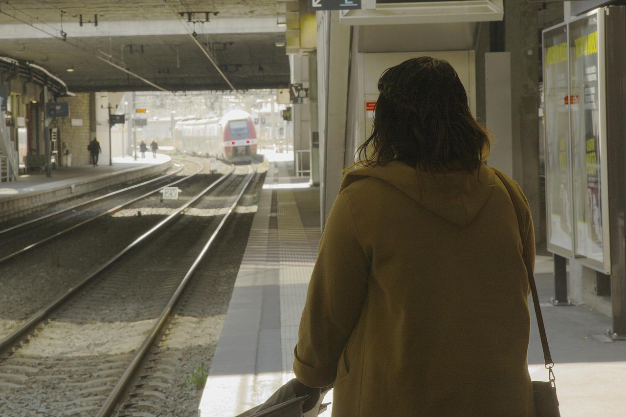 Le dernier train -I MG_3180.jpg