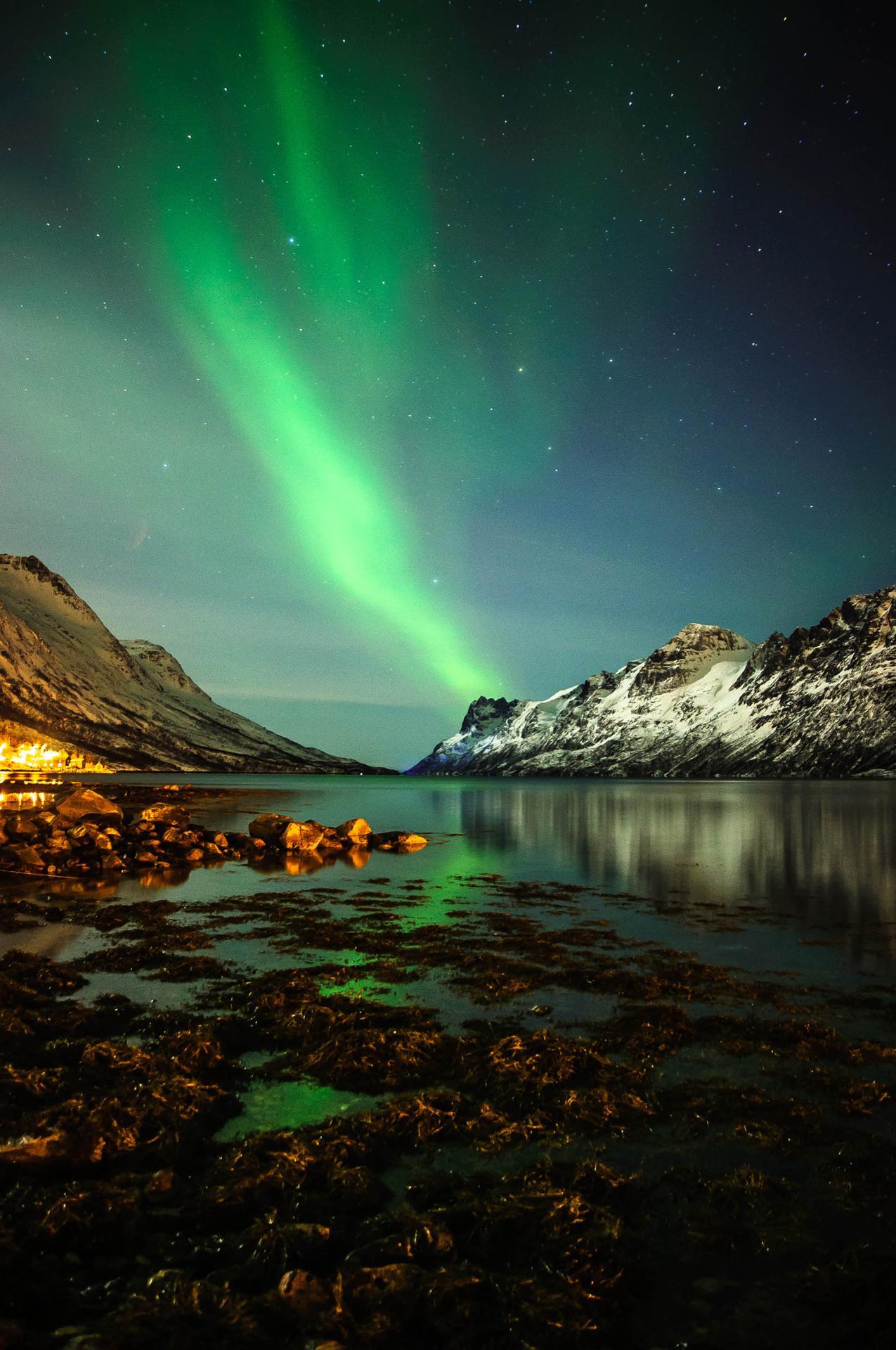 Norway 2017 feb (5 of 184).jpg