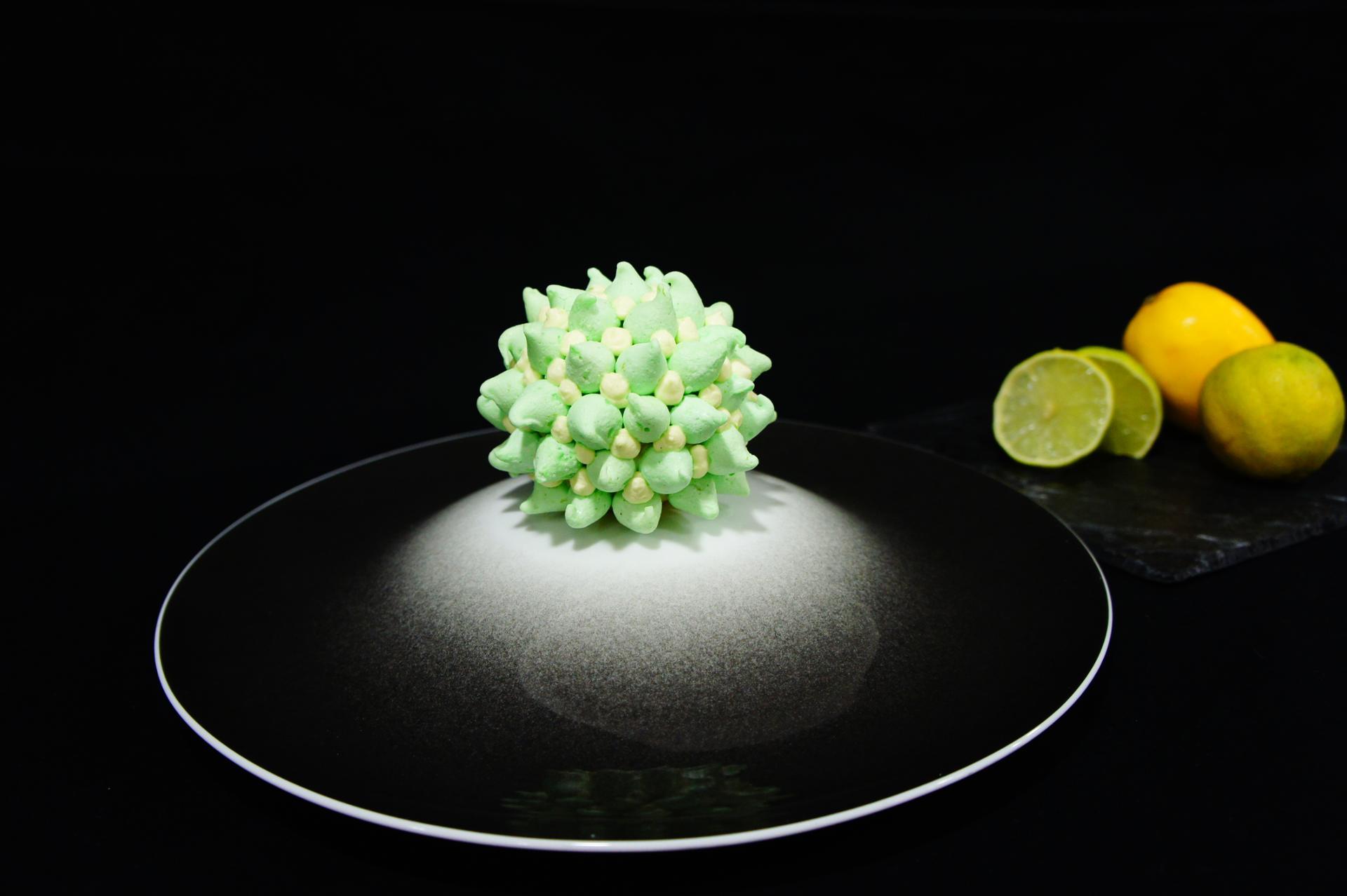 Création de Fabien.A Citron