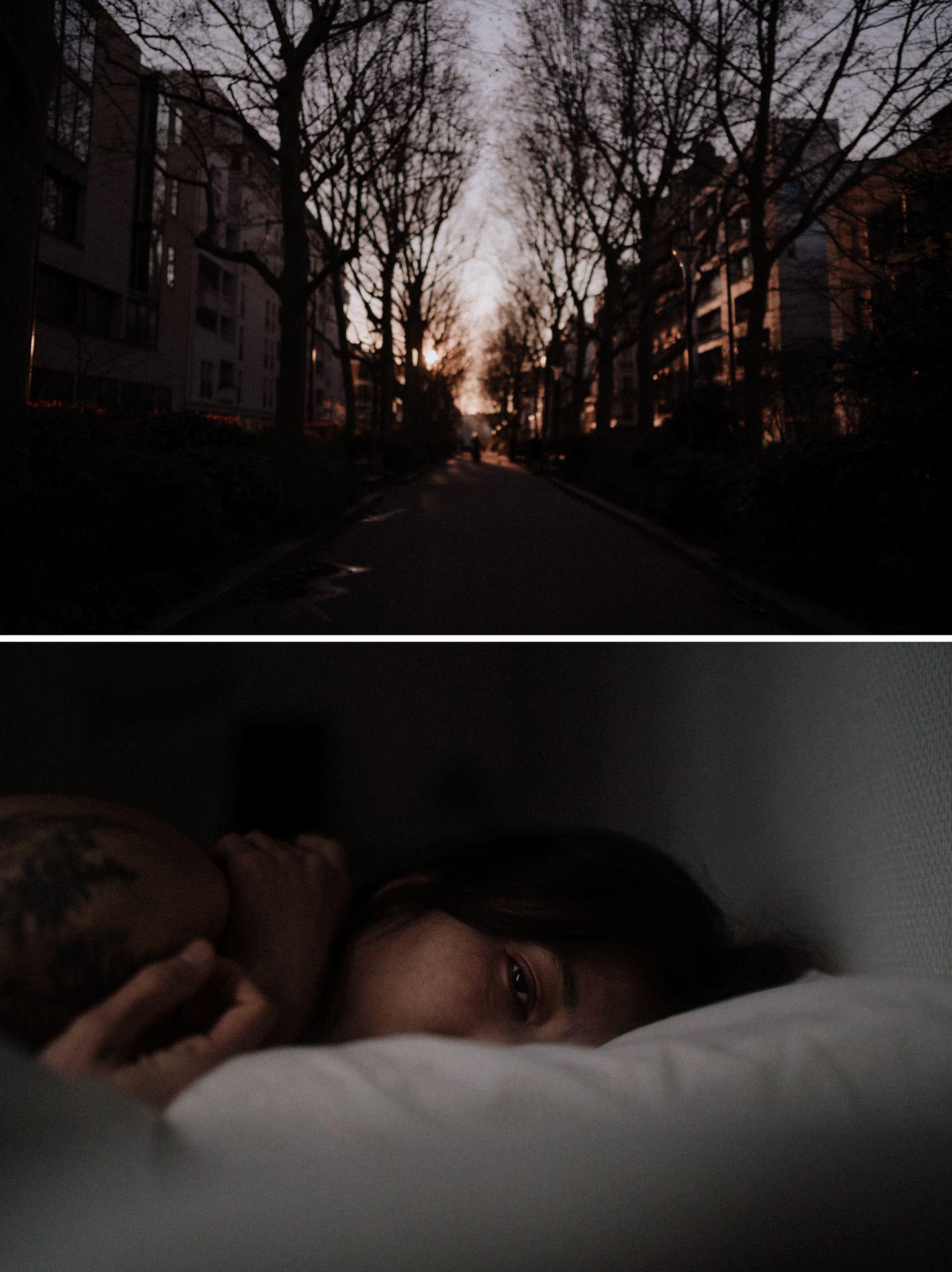 likabanshoya-poetic-photography-diptyque-1.jpg