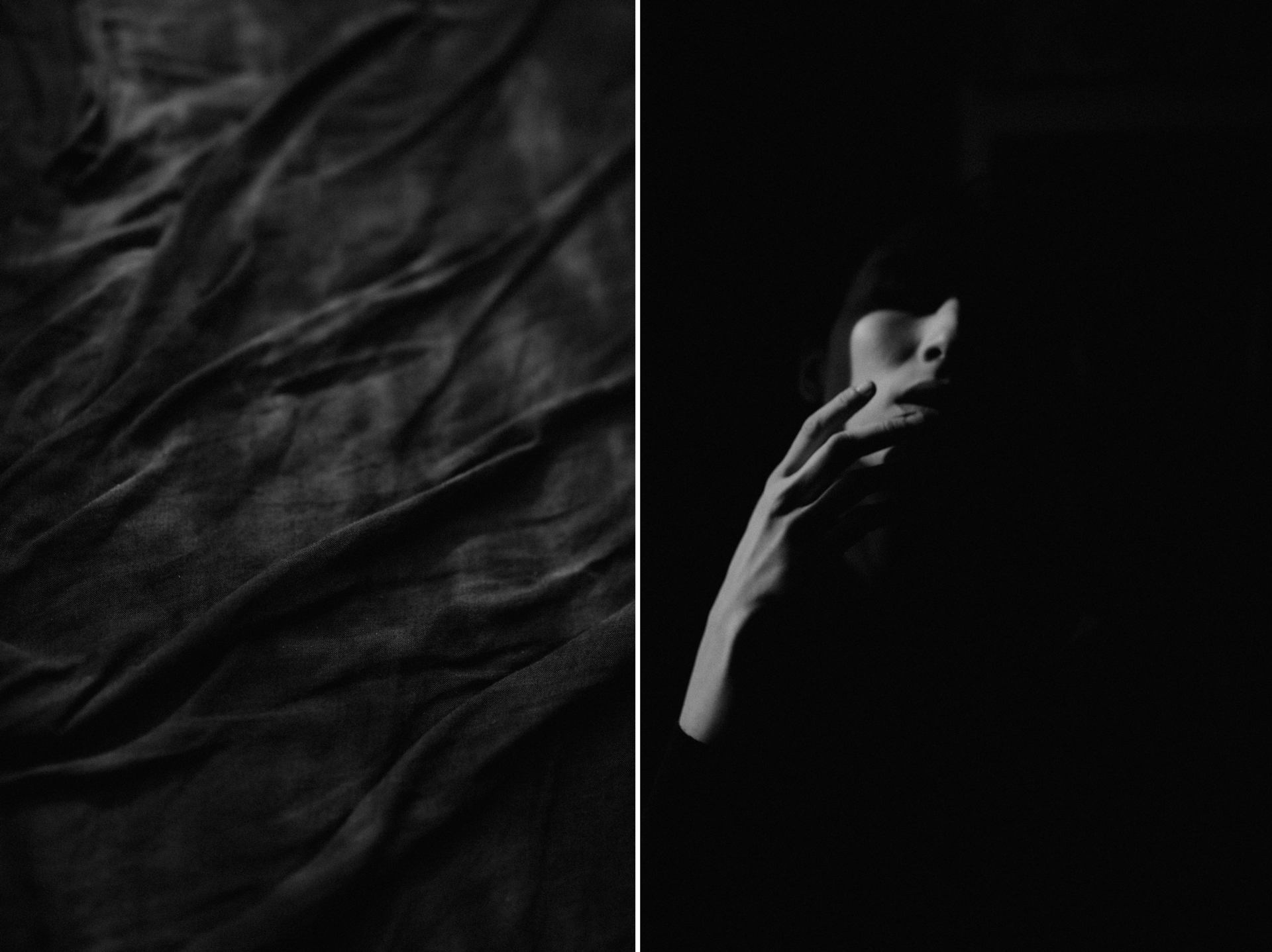 likabanshoya-poetic-photography-diptyque-2.jpg
