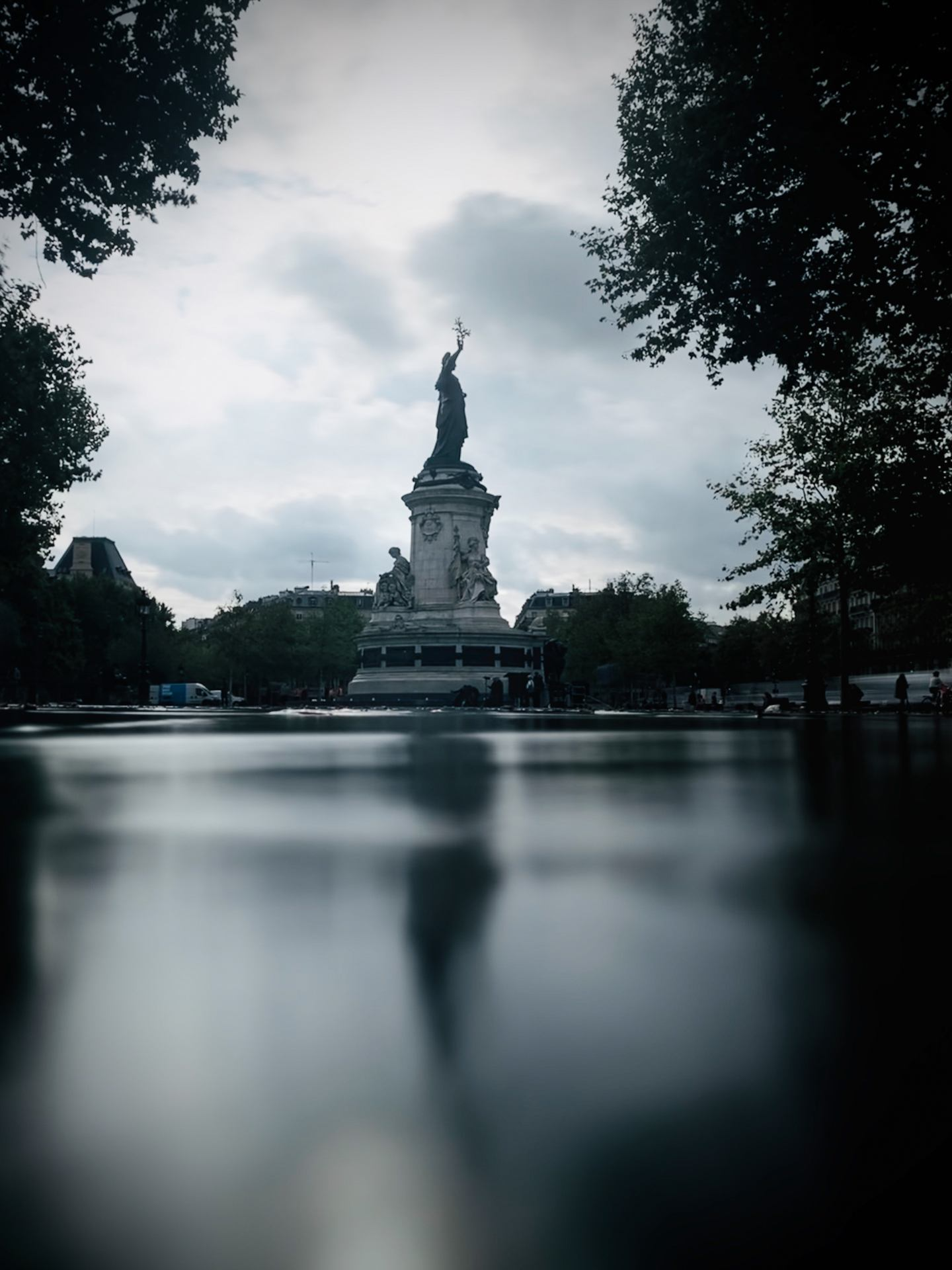 Place de la République - PARIS.jpg
