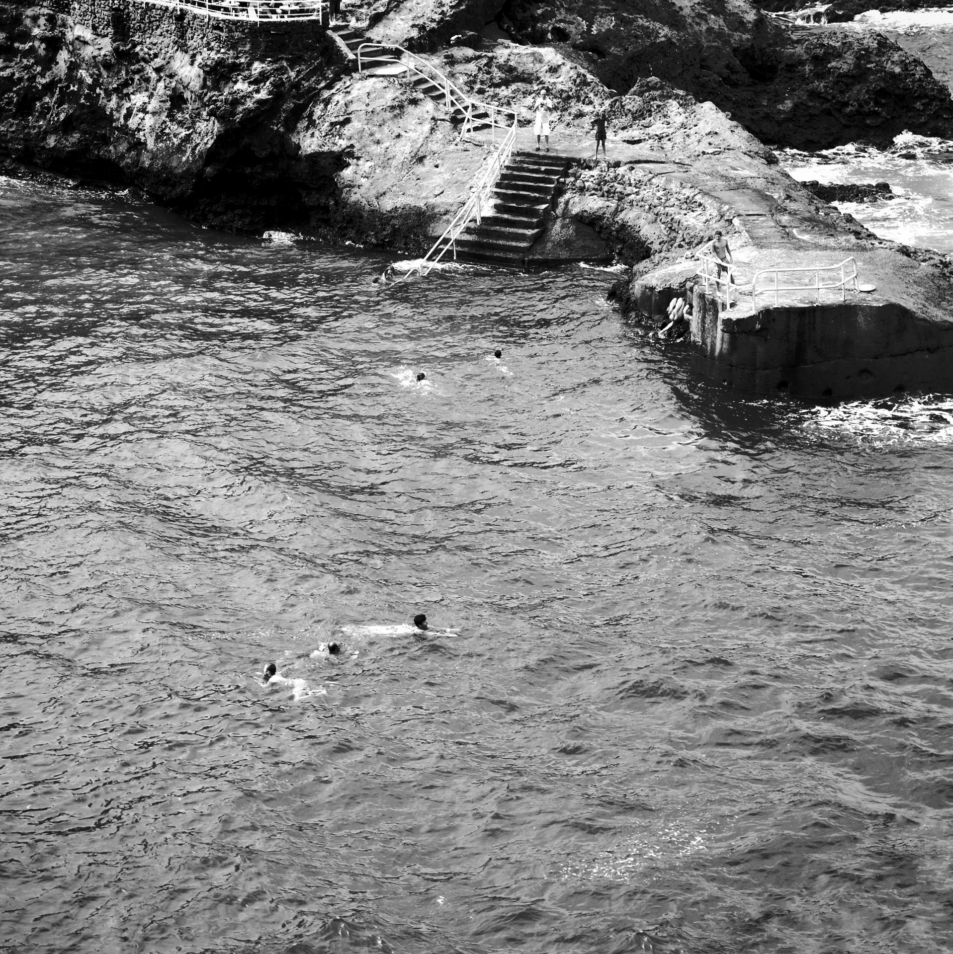 Le plongeur.jpg