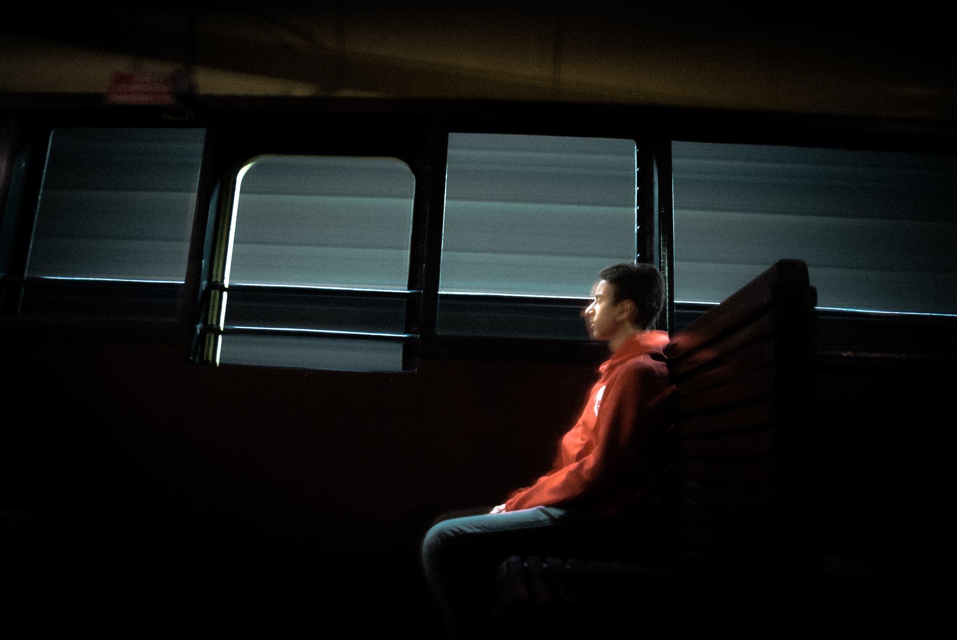 Le passager.JPG