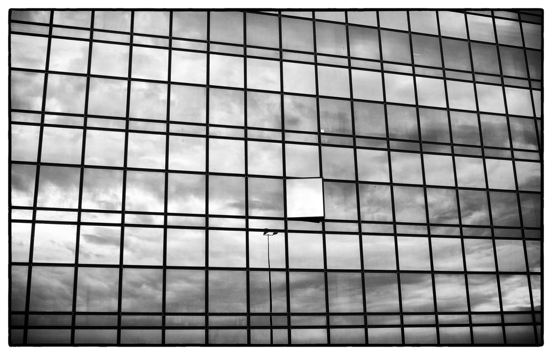 mirror clouds.JPG