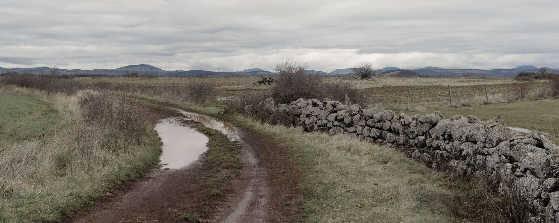 frontière 41