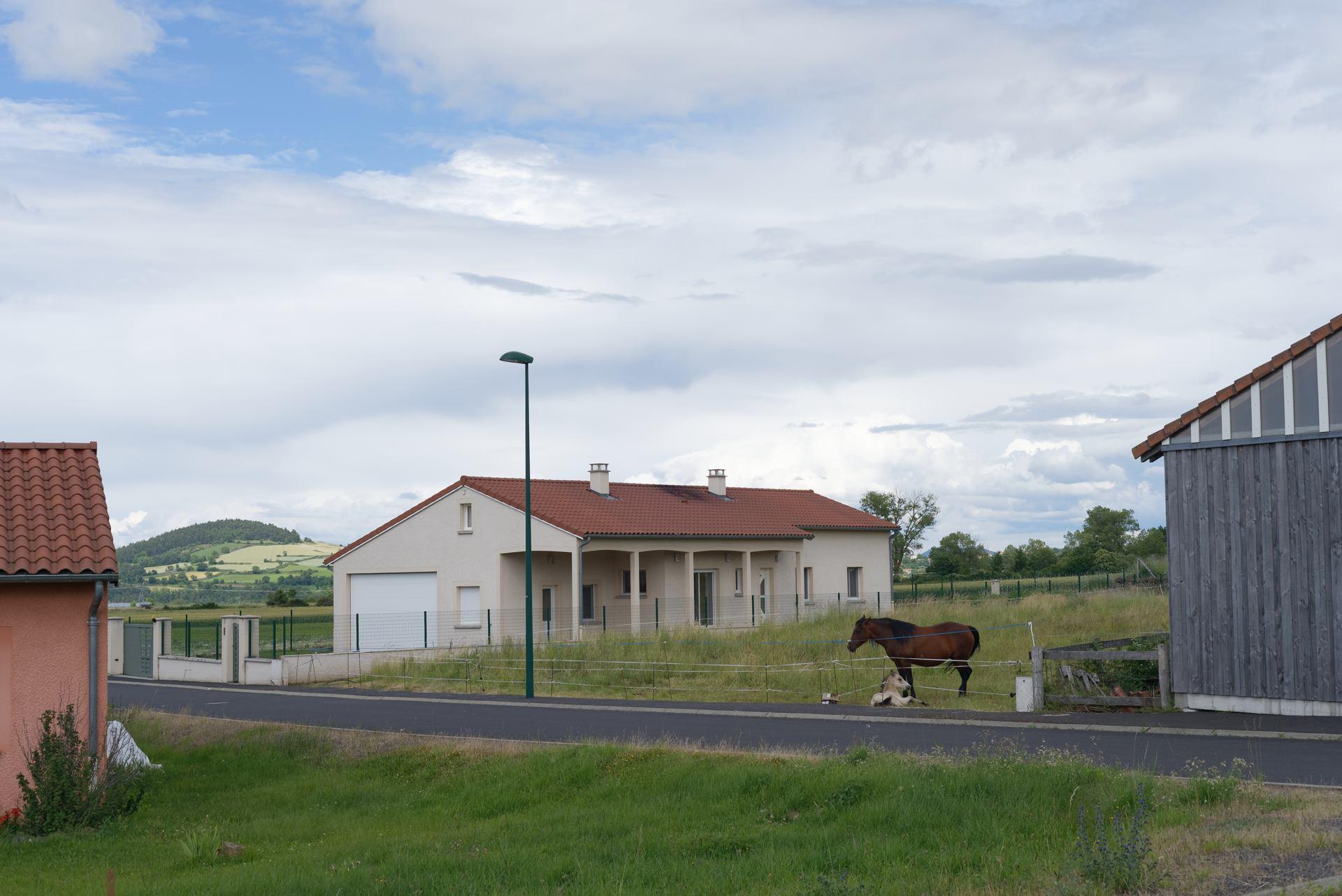 mi-rural