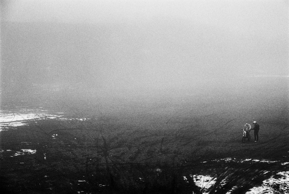 Mist (3)