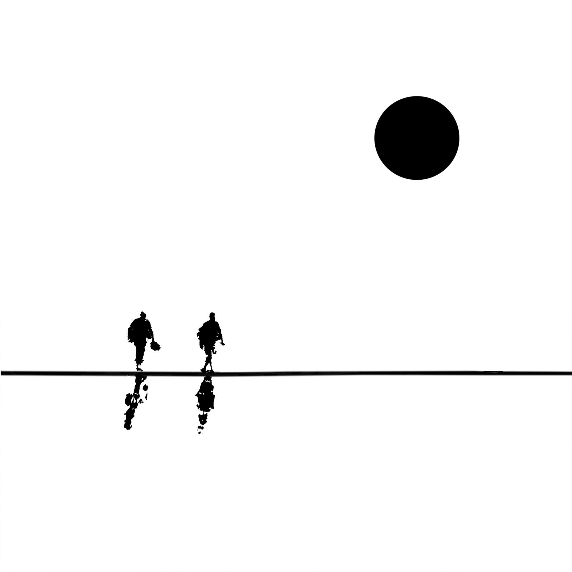 lune noire.jpg