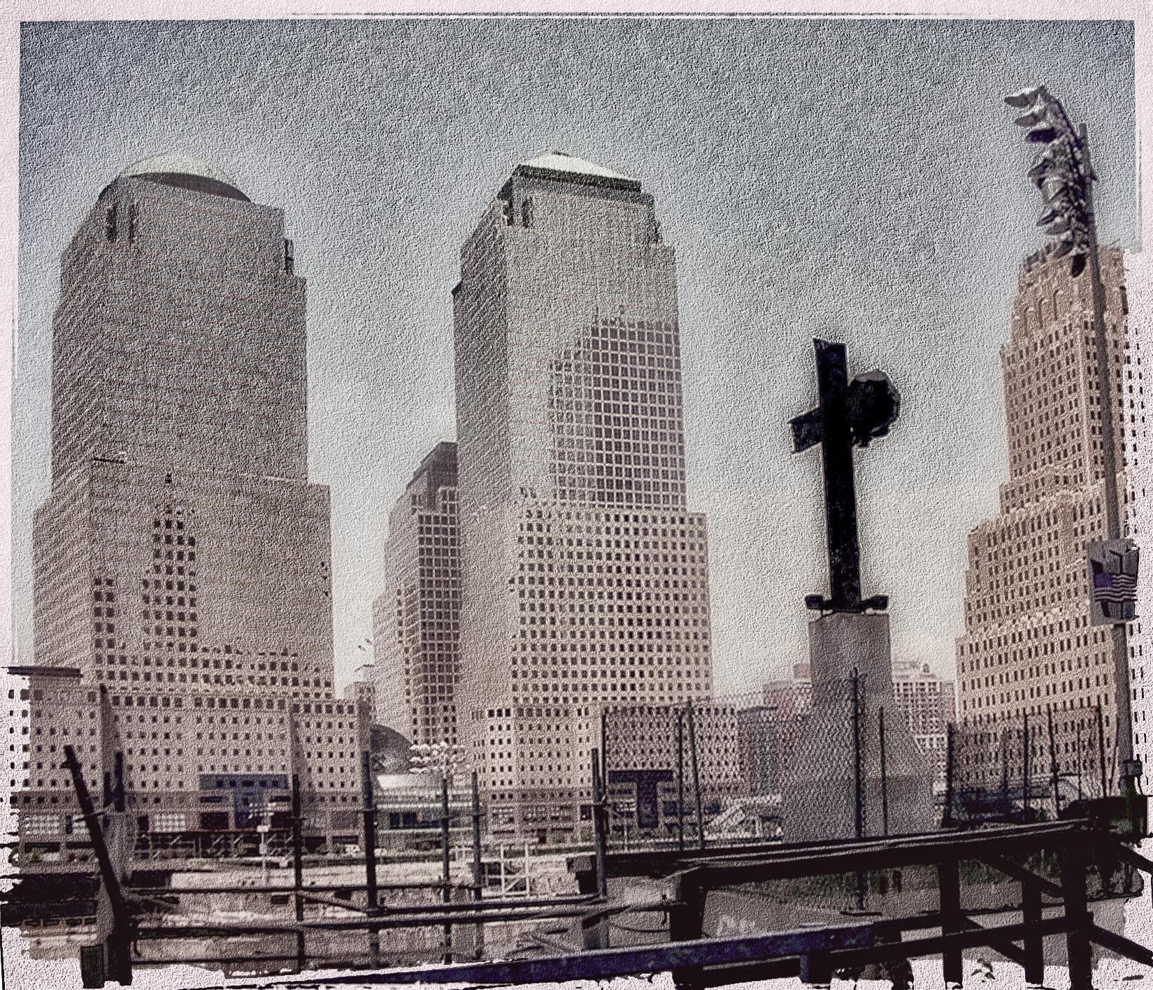 Ground Zero, 2007.jpg