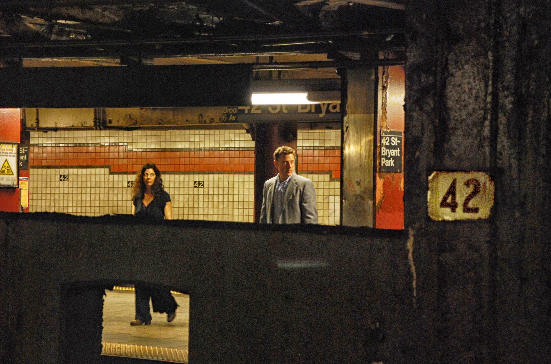 un homme et une femme.jpg