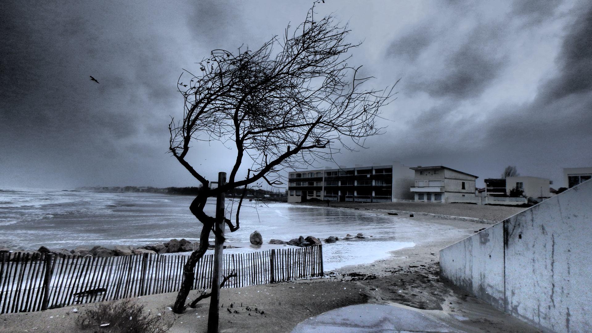 Bientot Waterworld.JPG