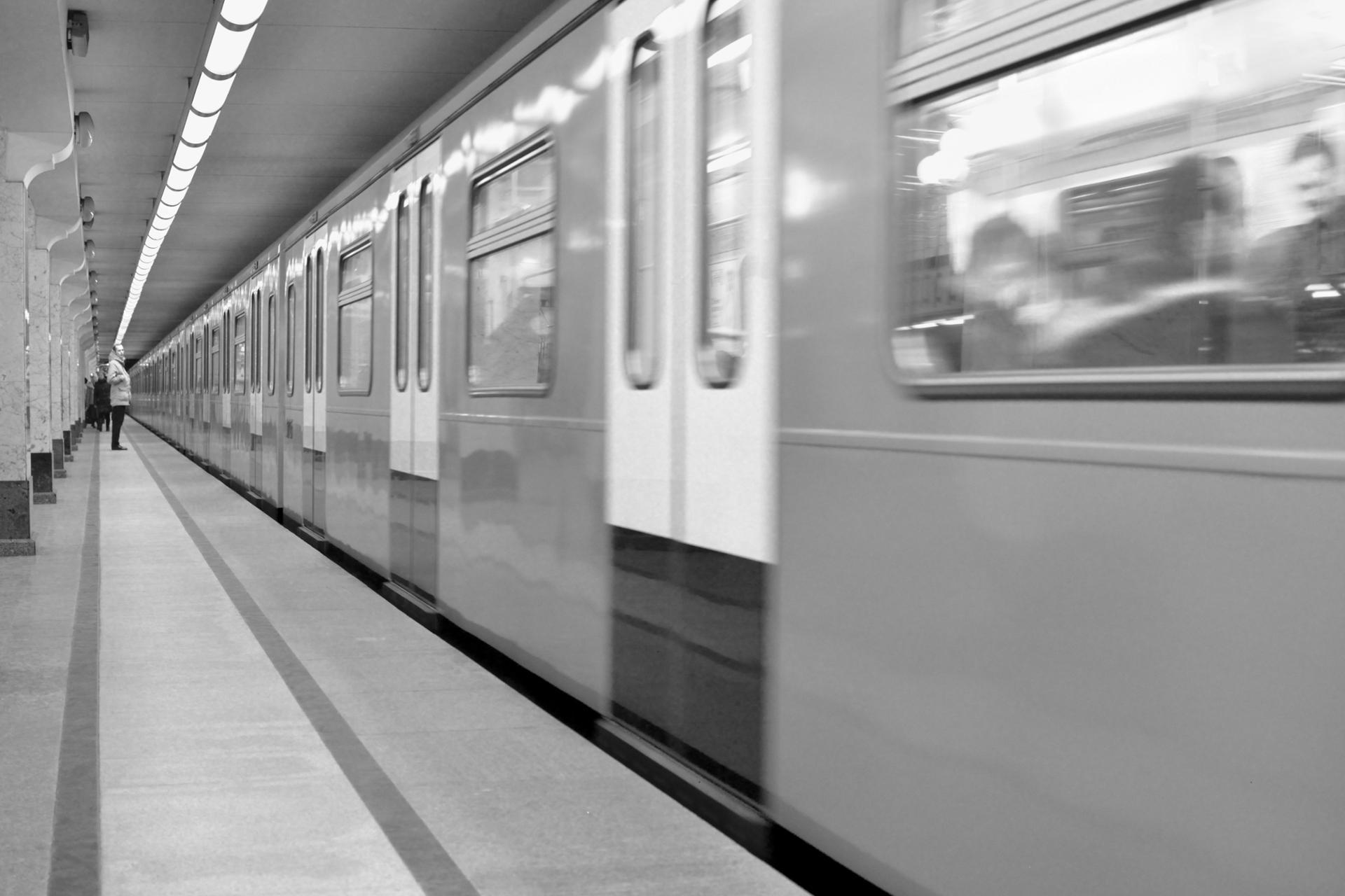 Metro_N&B.jpg