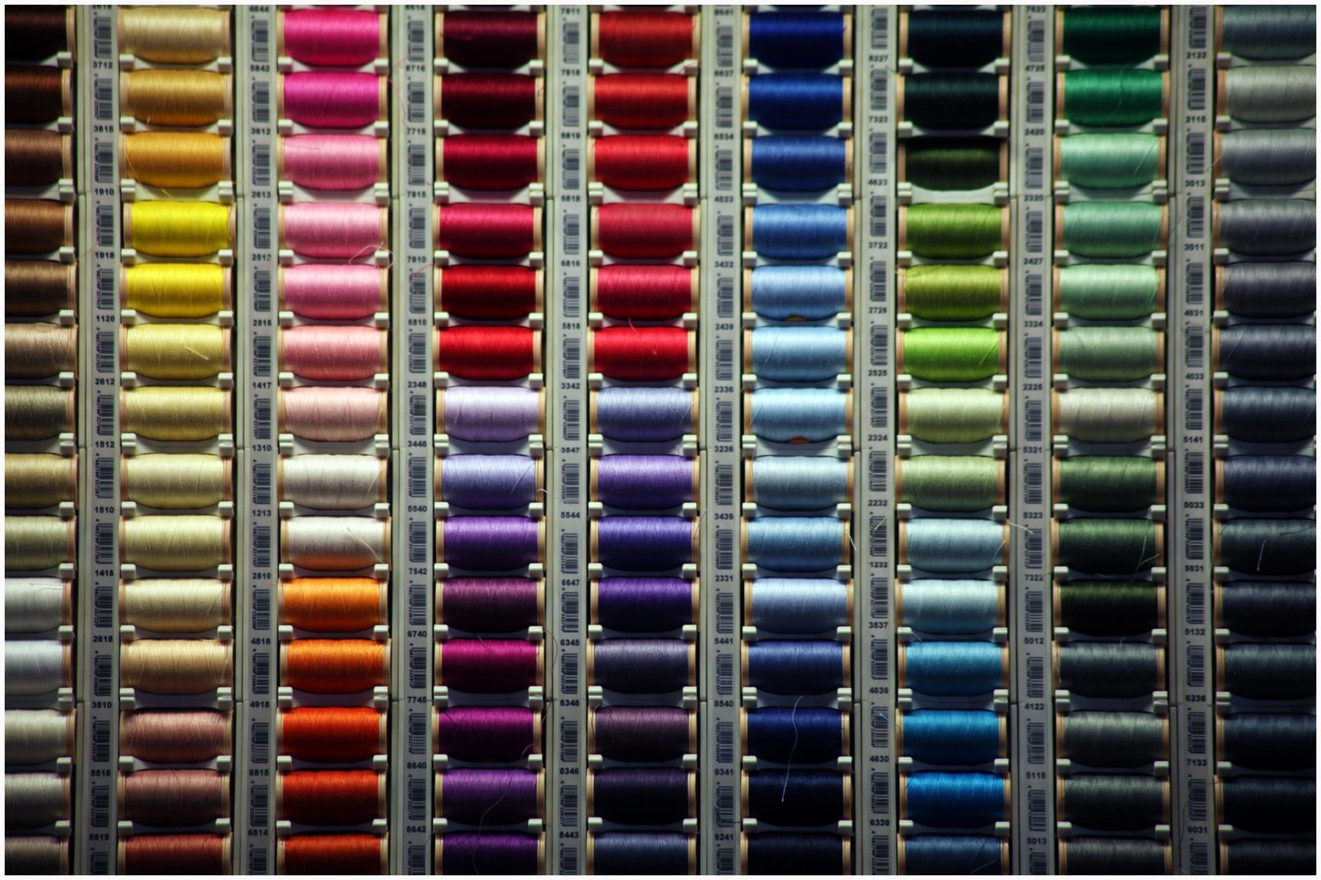 Des goûts et des couleurs il ne faut pas discuter.