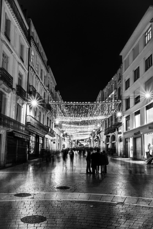 2015-12-17 ( rue montpellier )_37.jpg