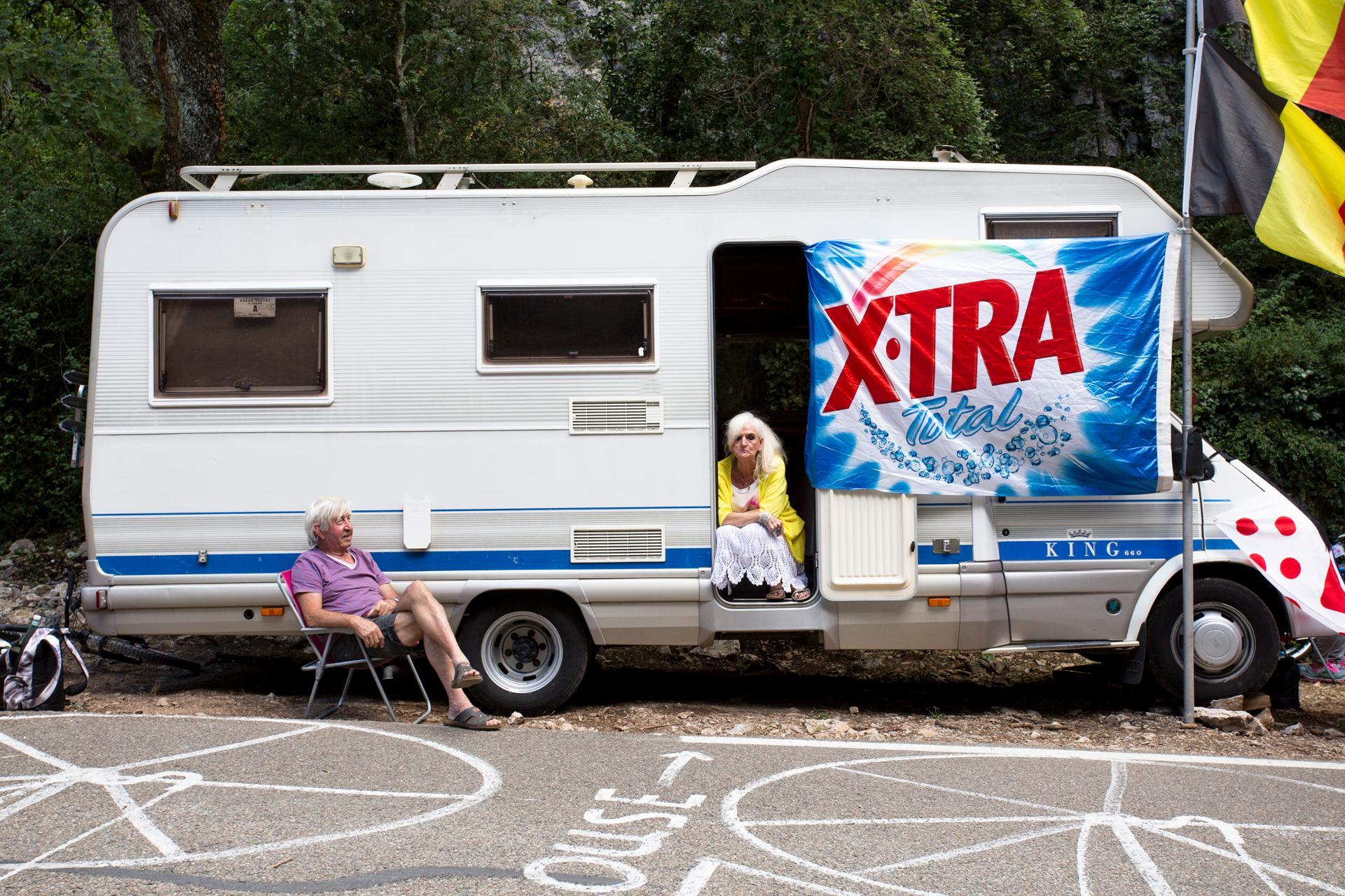 Les X-tra belges