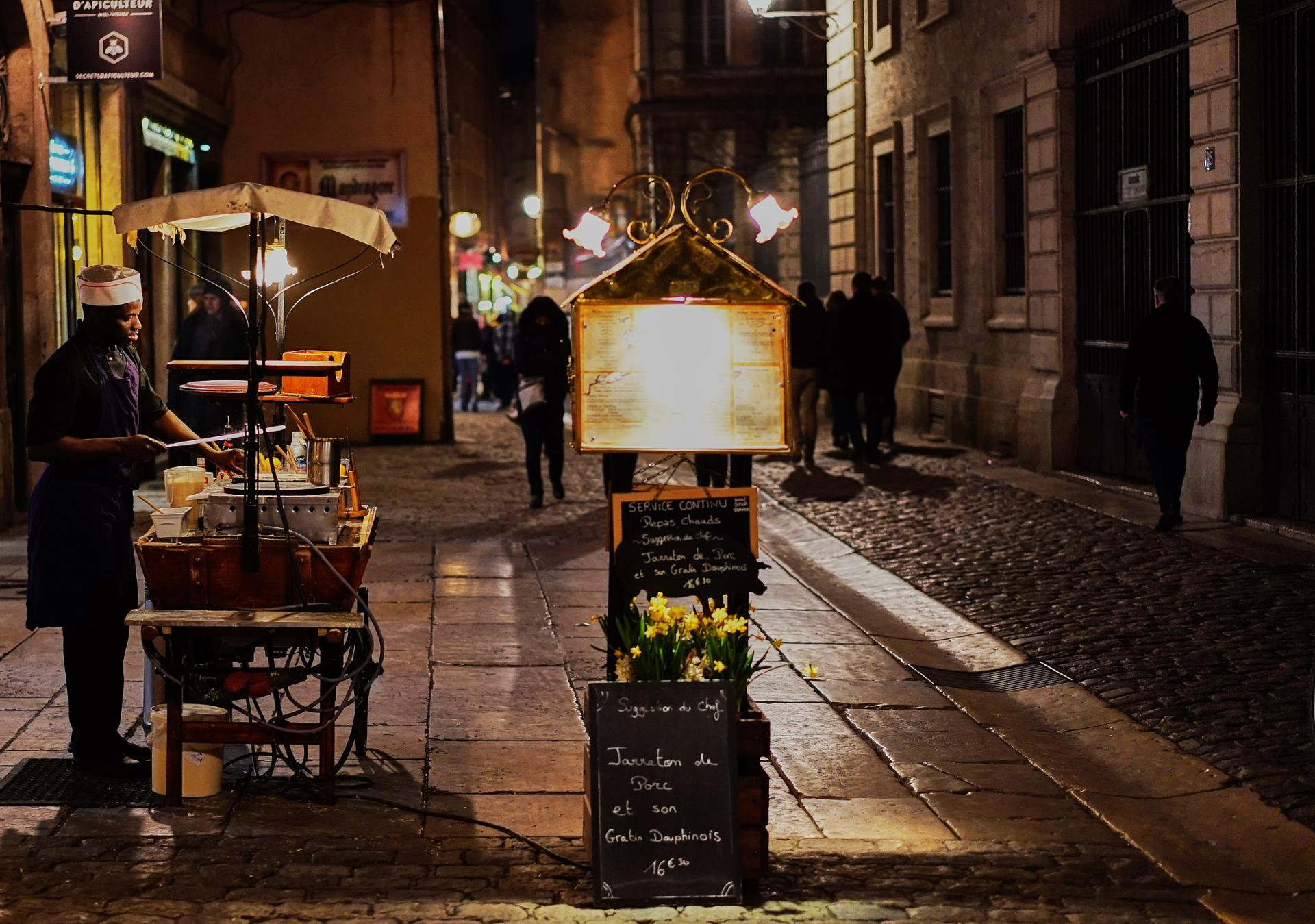 Lyon de nuit.jpg