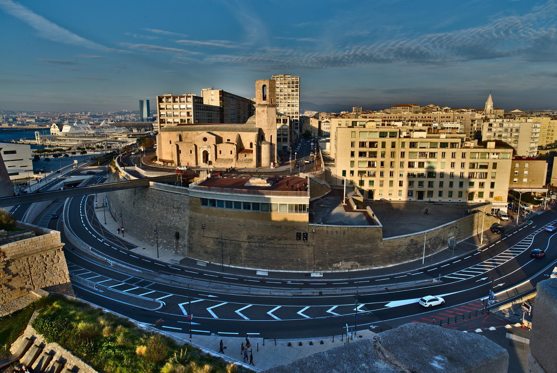 Marseille photo43.jpg