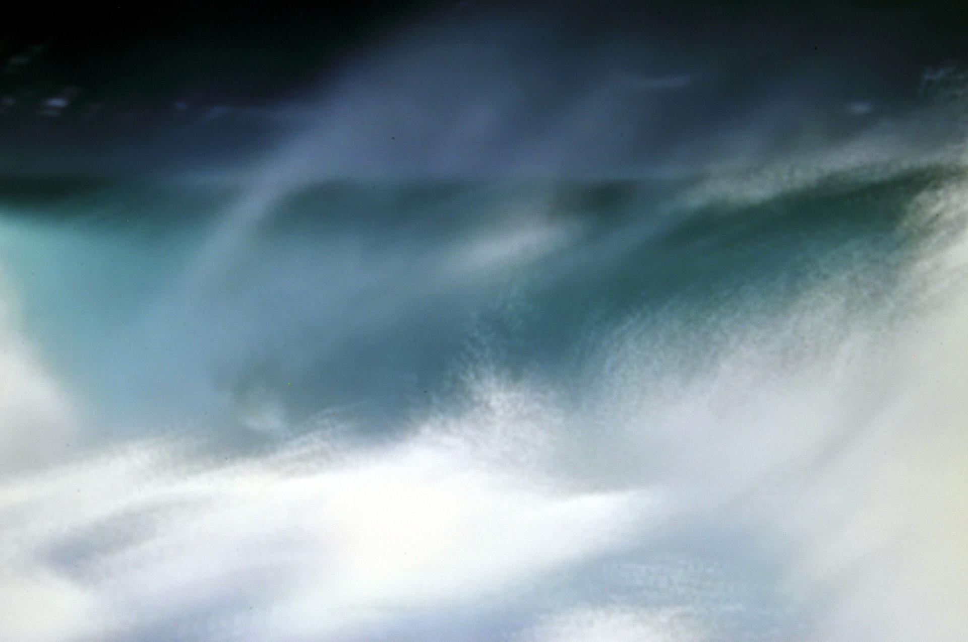 waves#1