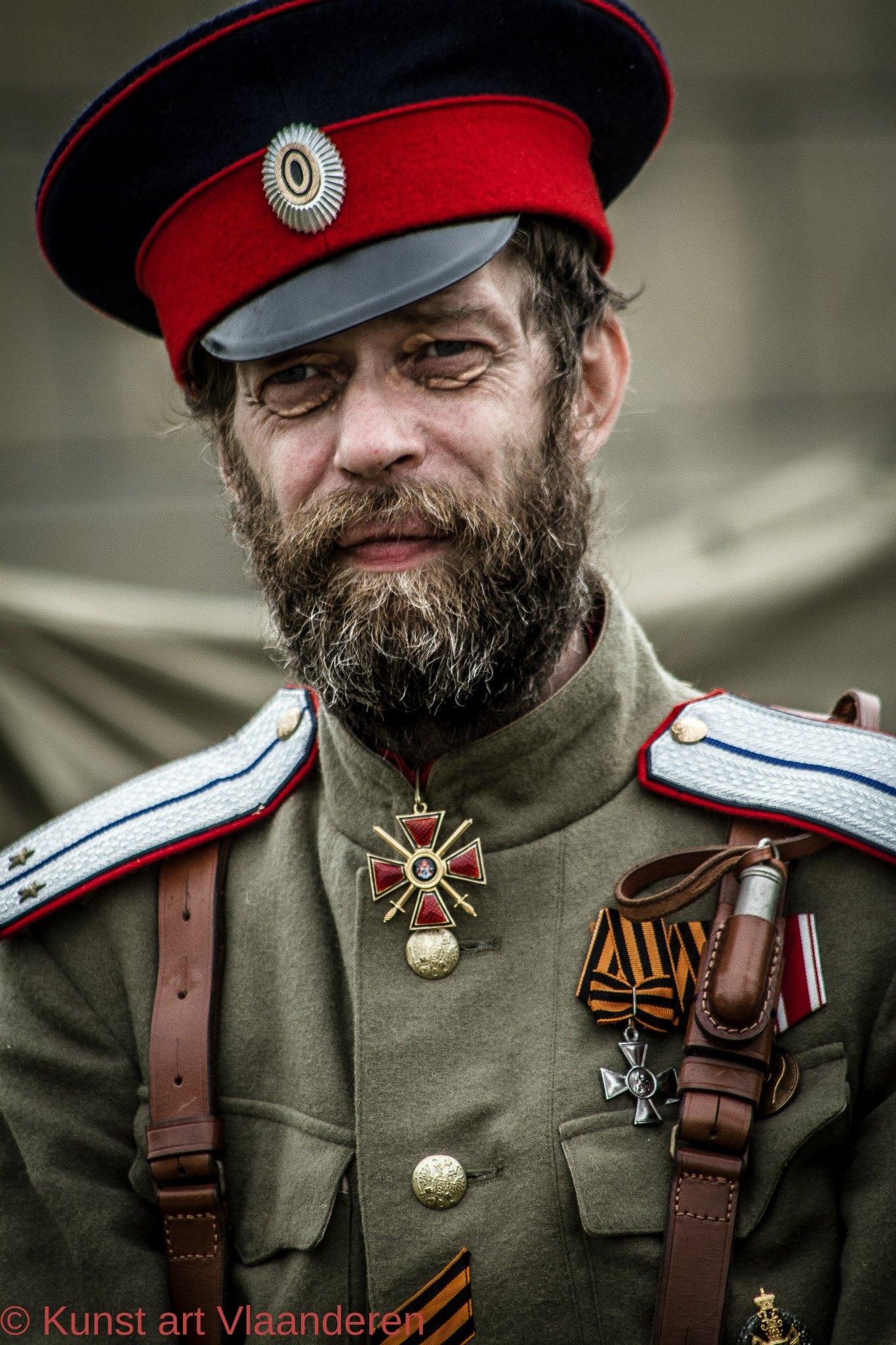 Boris Nikolajevitsj