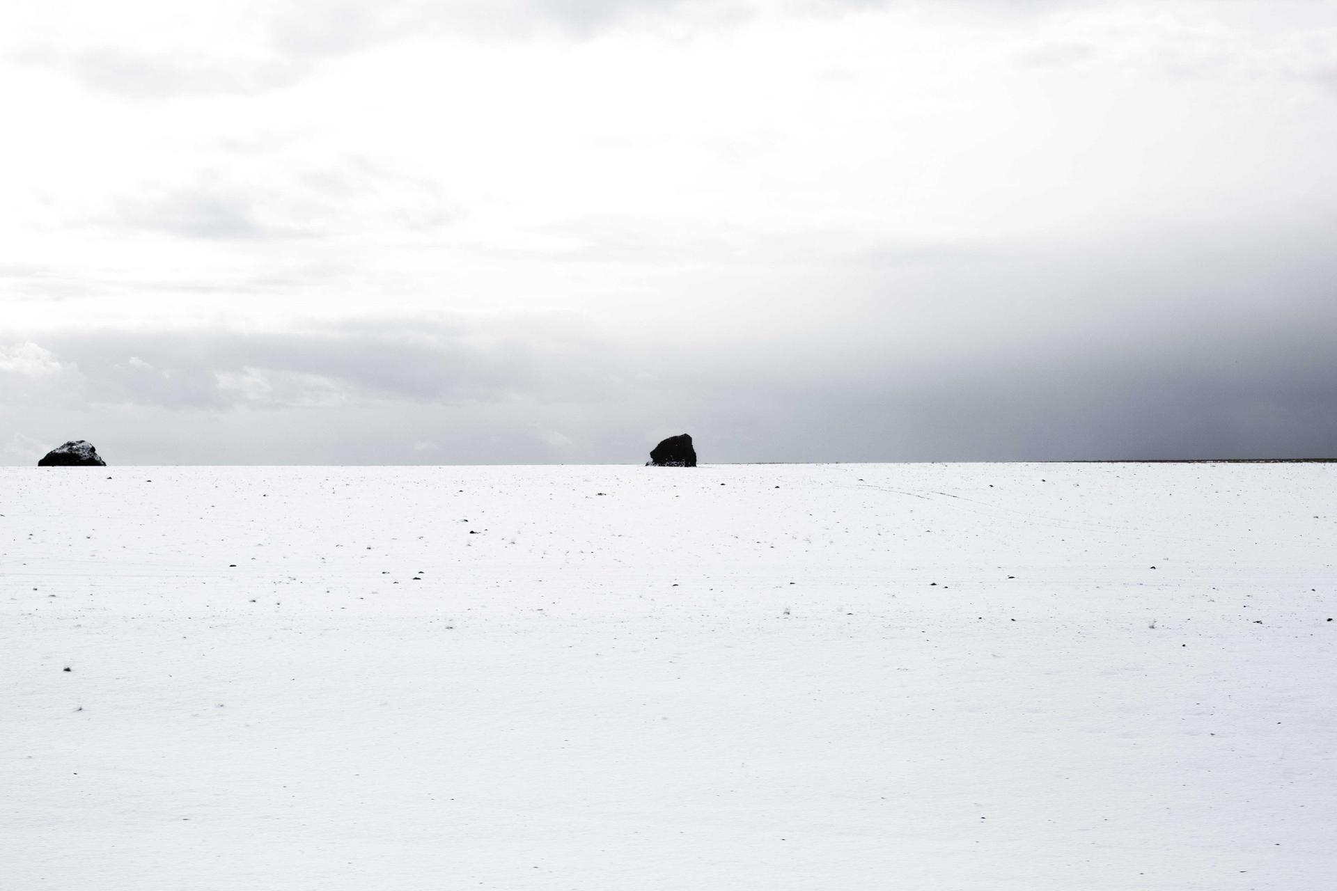 Islande #1