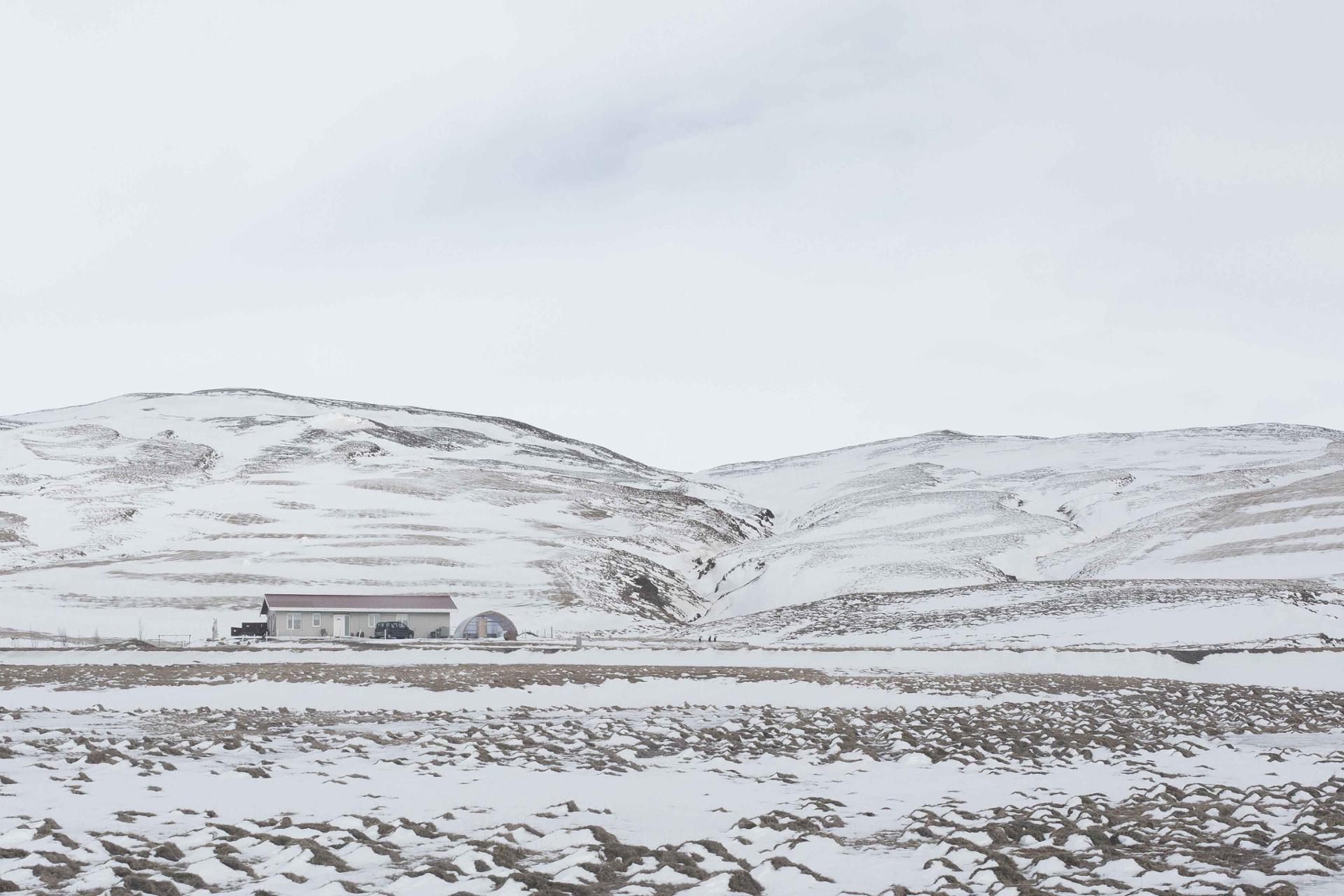 Islande #3