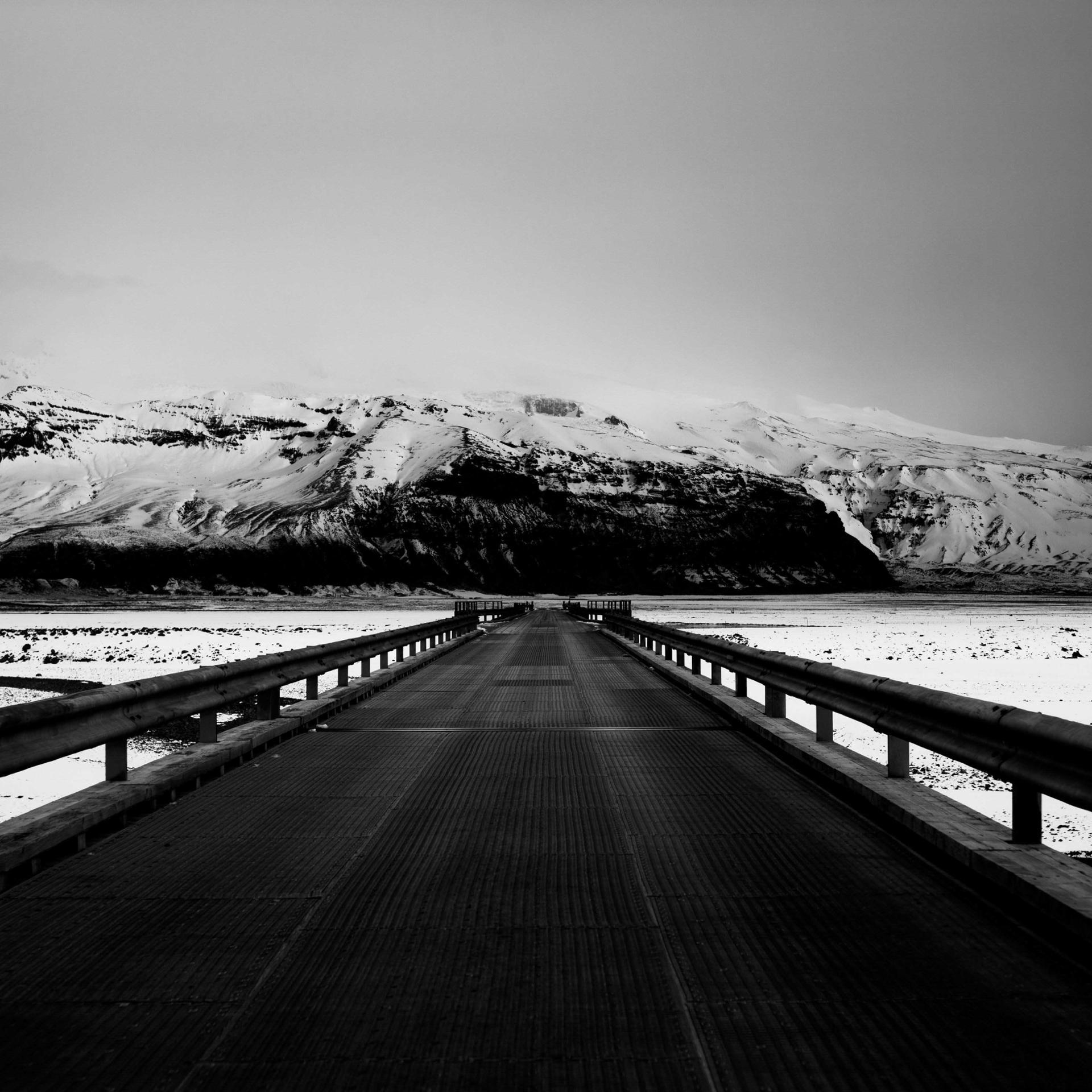 Islande#4