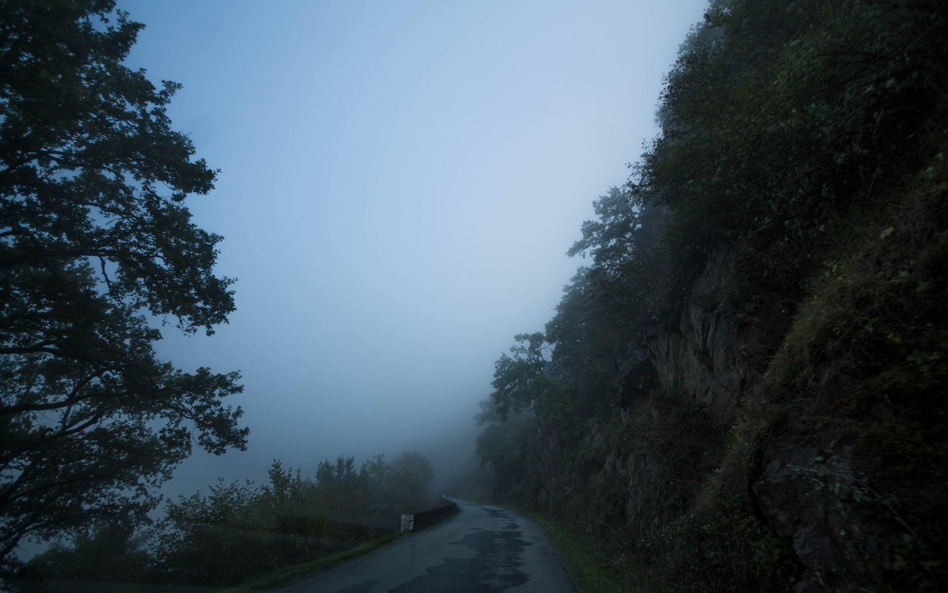 Auvergne.