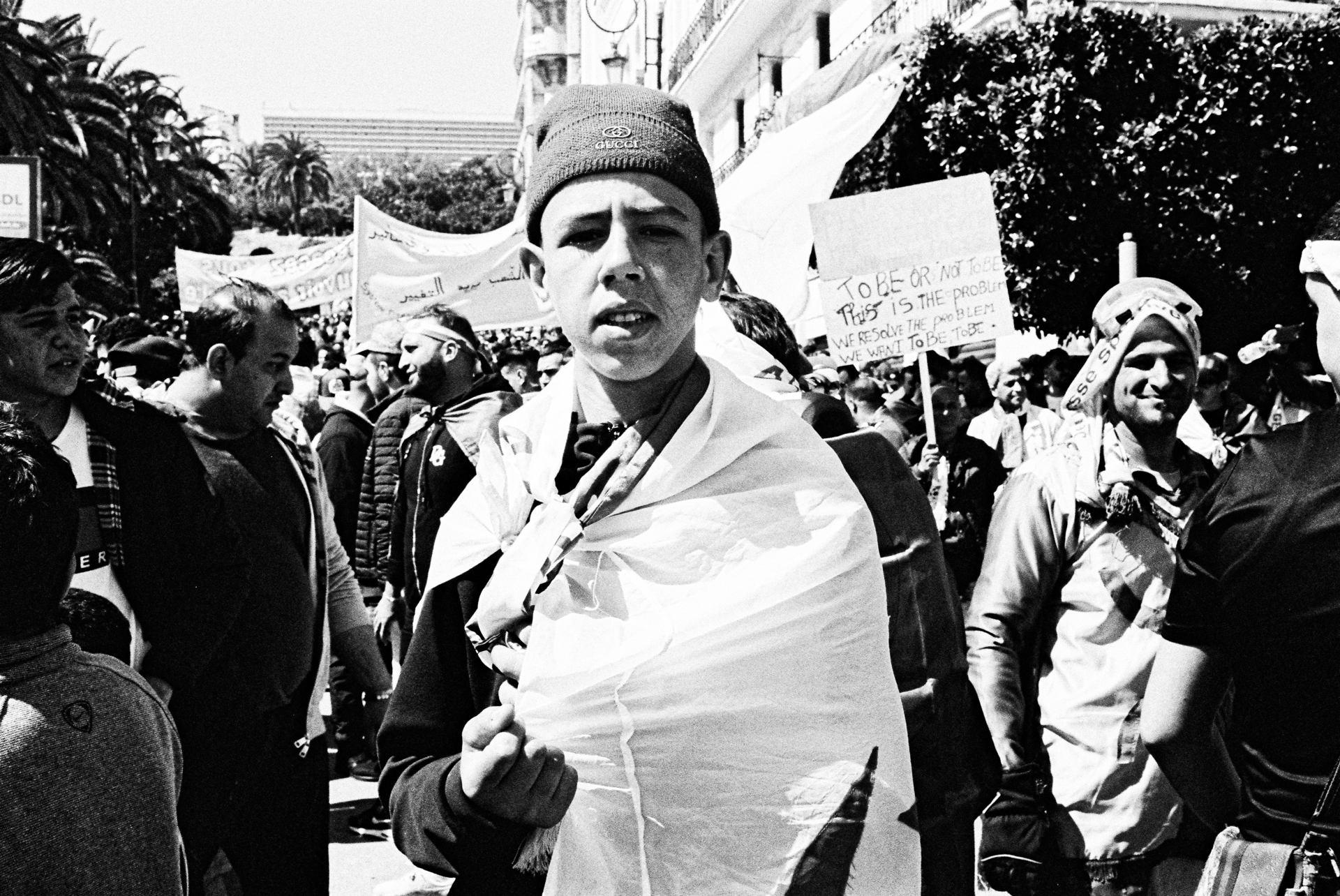 2019-03 Algerie manifestation-10.jpg