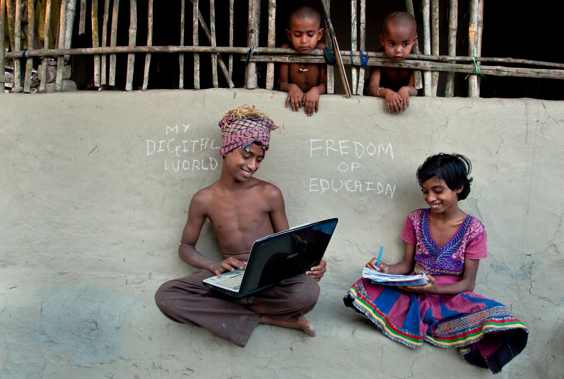 Joy Of Education..jpg