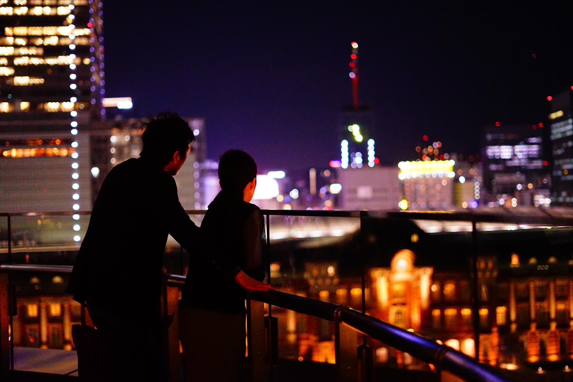 Tokyo Lovers III