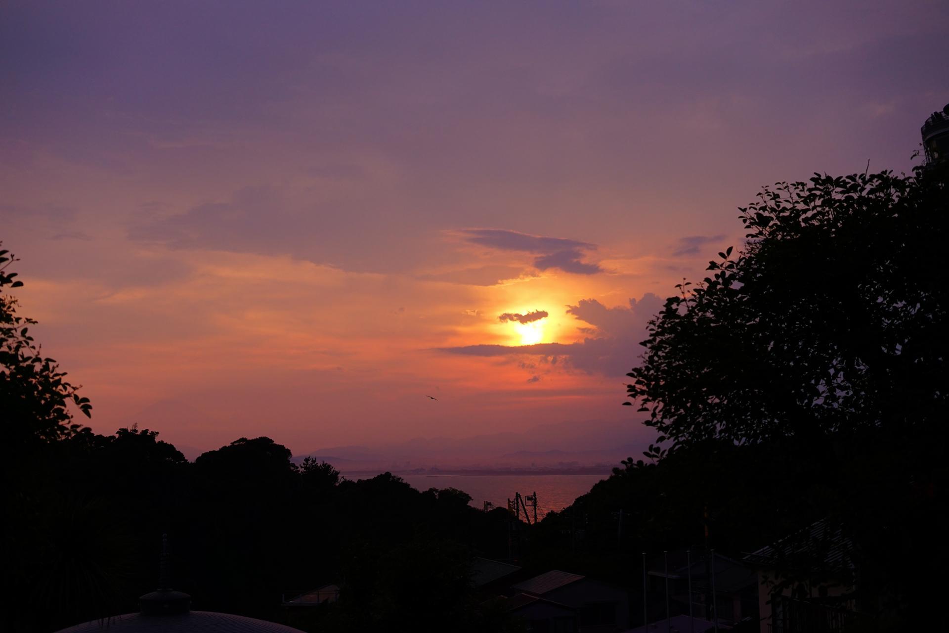 Enoshima V