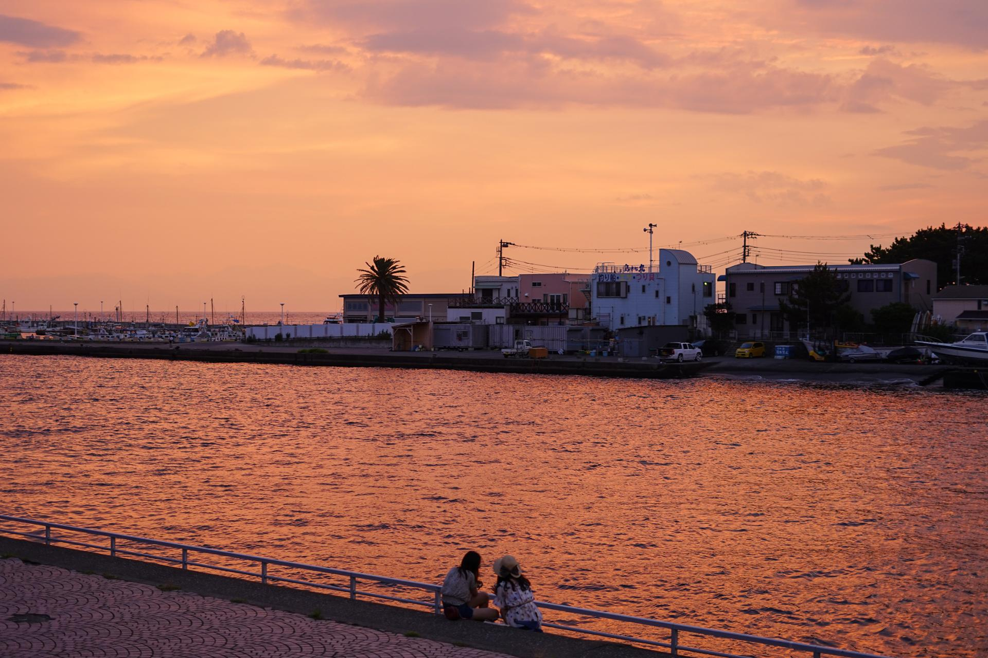 Enoshima I
