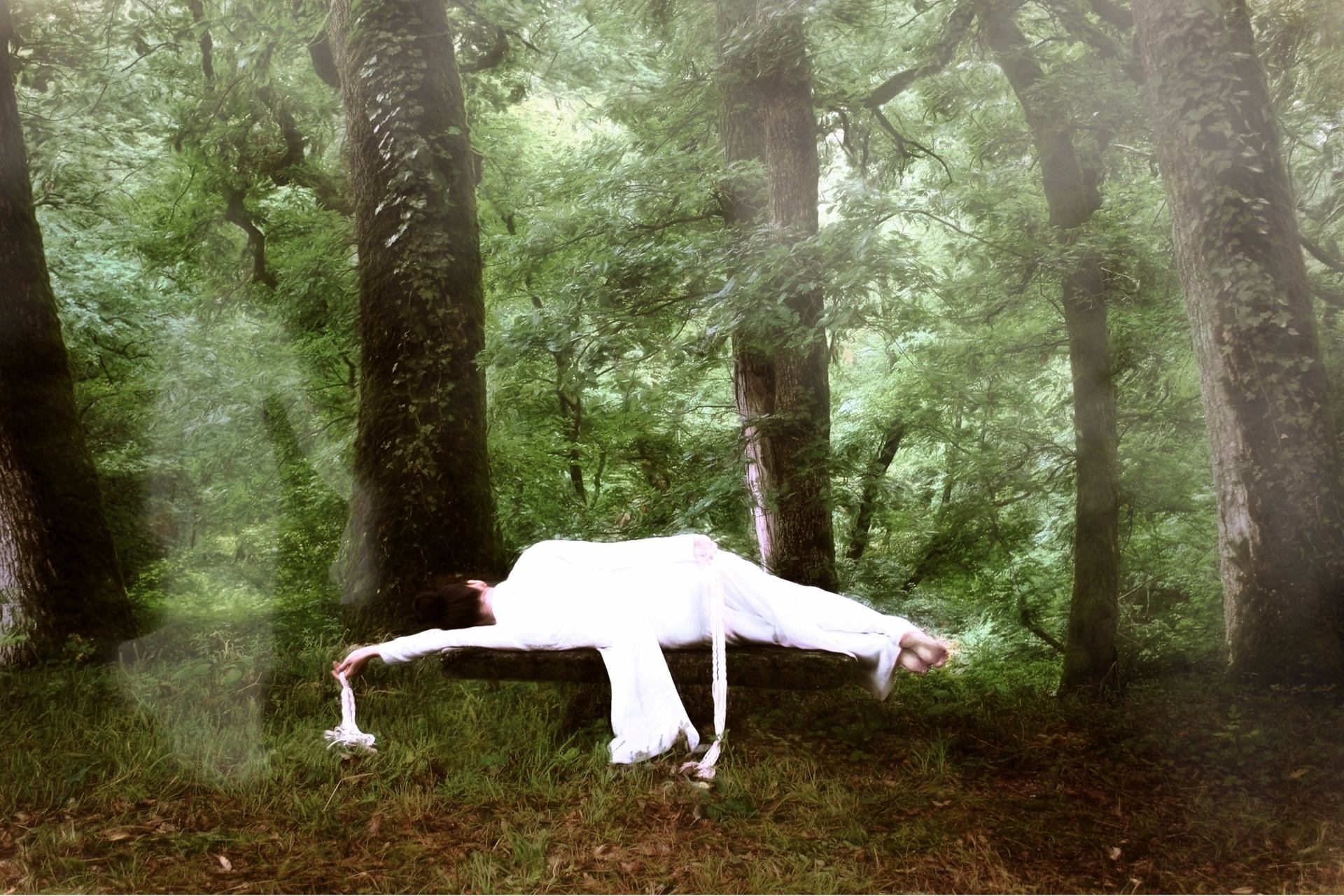 #6_Un rêve brisé sur un hamac endormi