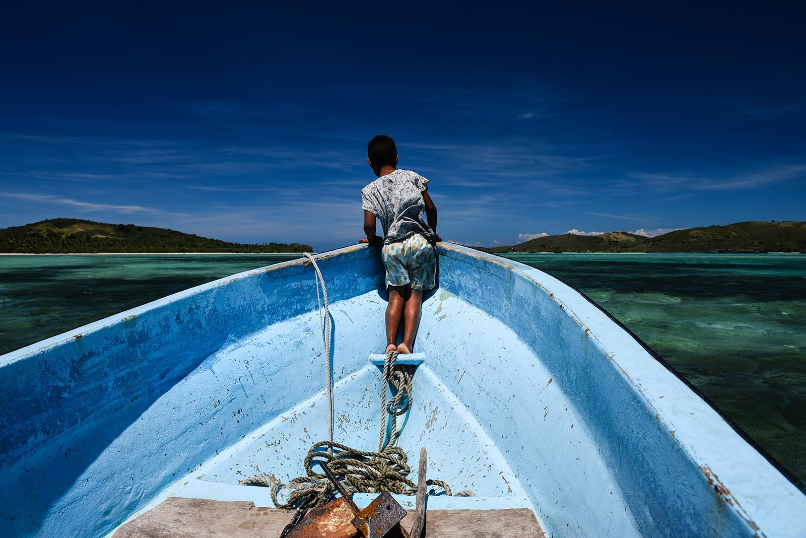 Fidji - île de Nanuya Lailai.jpg