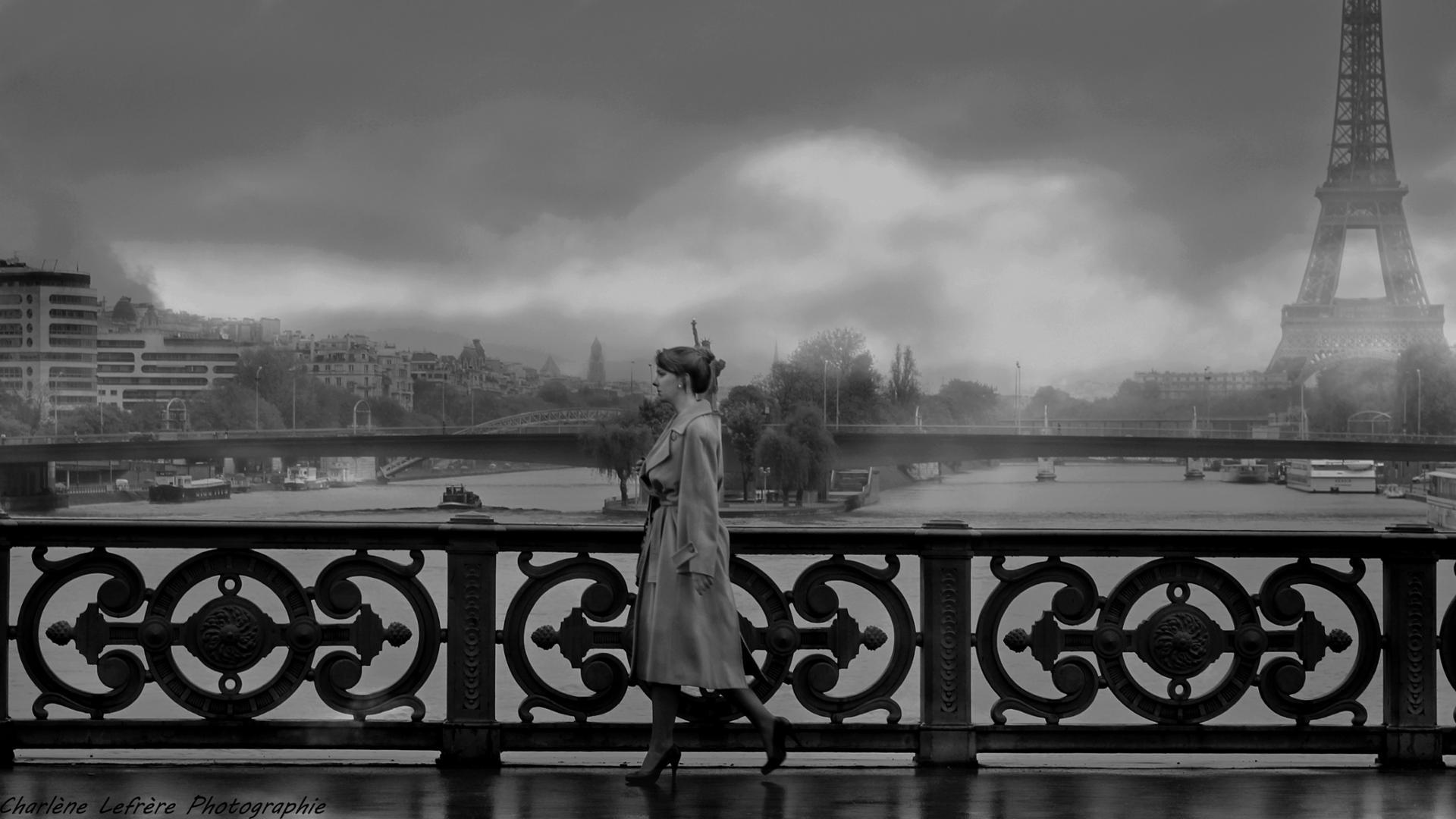 L'Inconnue de la Seine