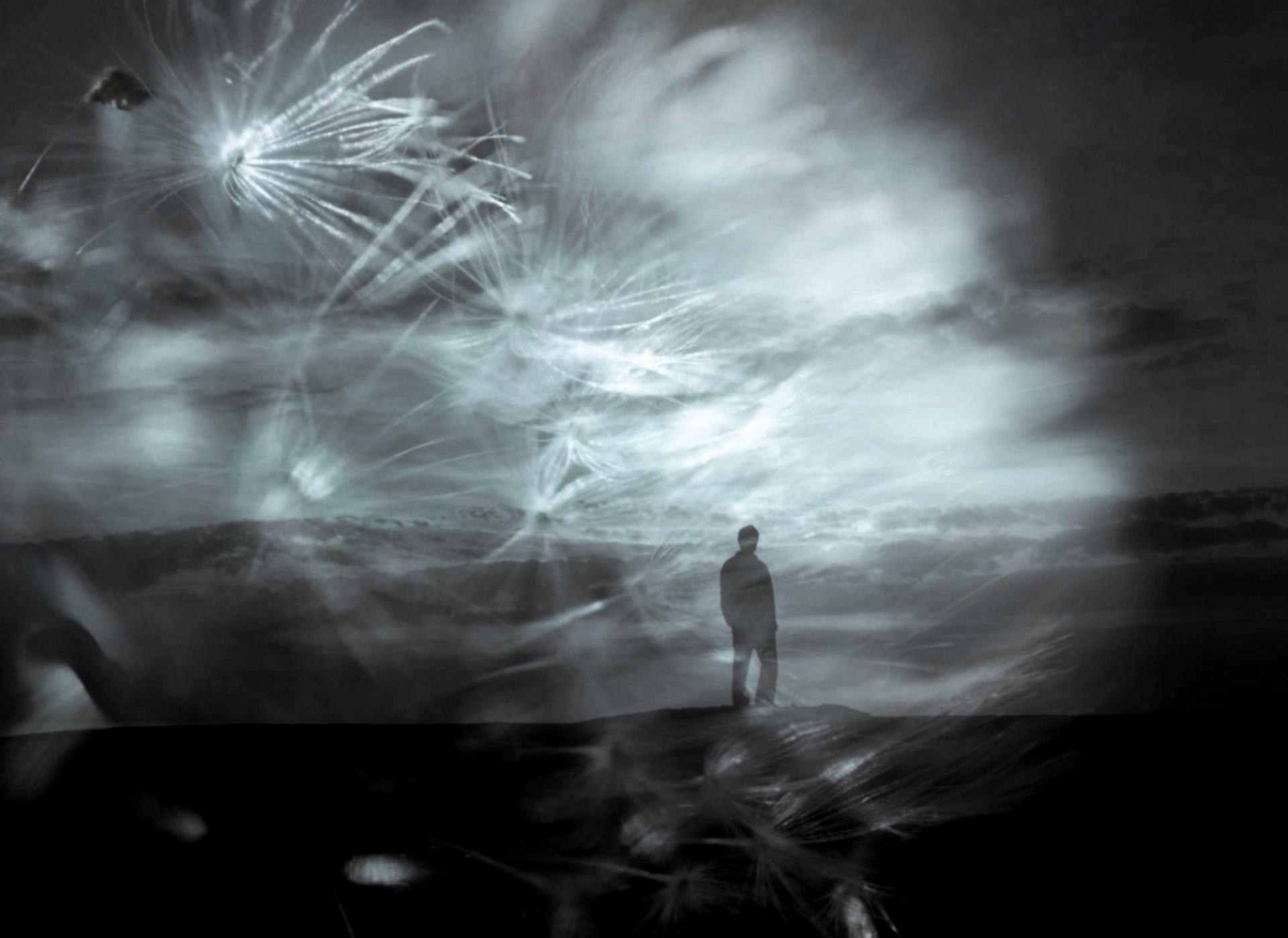 L'autre dimension - un monde plus doux