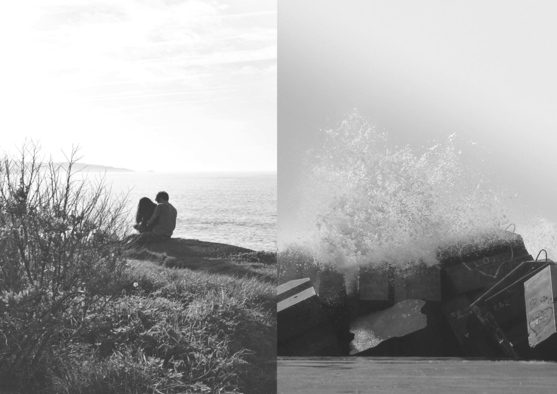 Amour/Passion