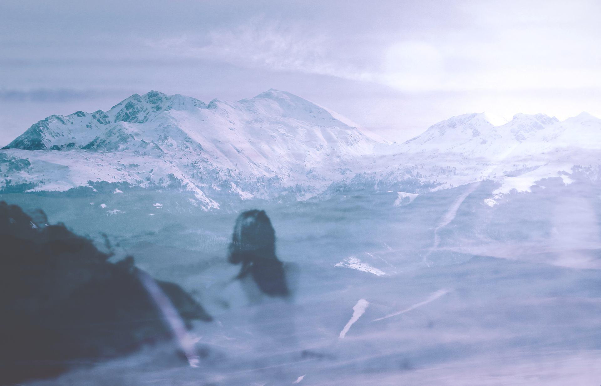 Horizon - bientôt