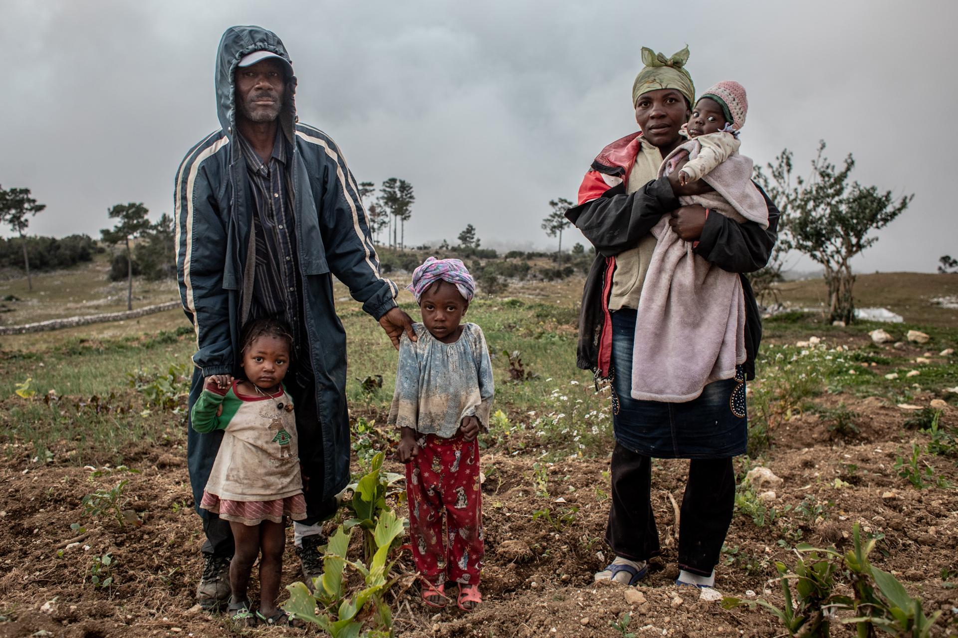 Baeriswyl_Valérie-Portrrait de la Foret des Pins-Haiti-3.jpg