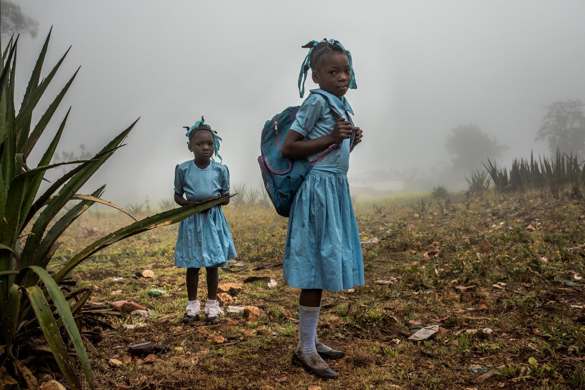 Baeriswyl_Valérie-Portrrait de la Foret des Pins-Haiti-10.jpg