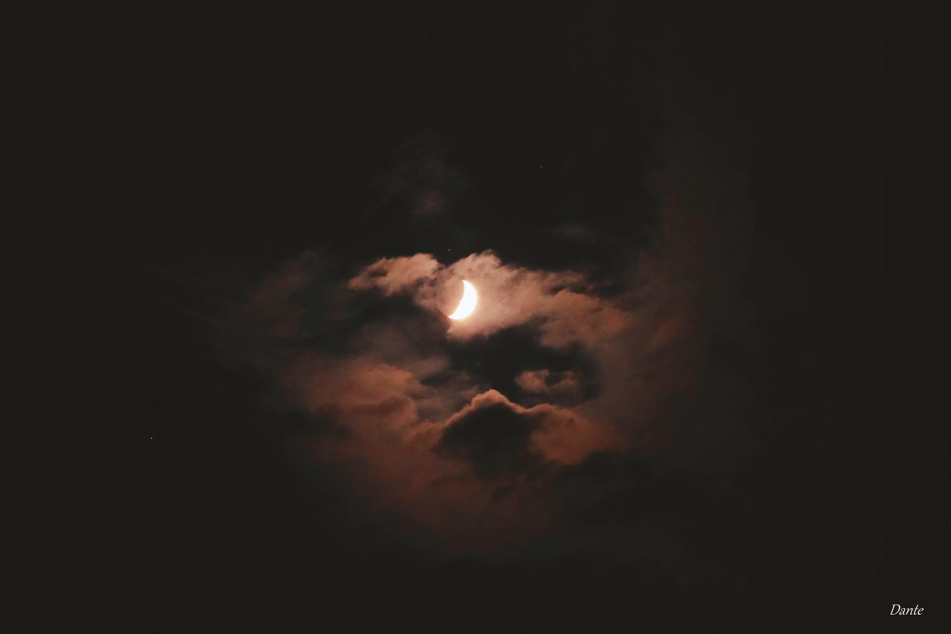 Observer le couché de la lune.jpg