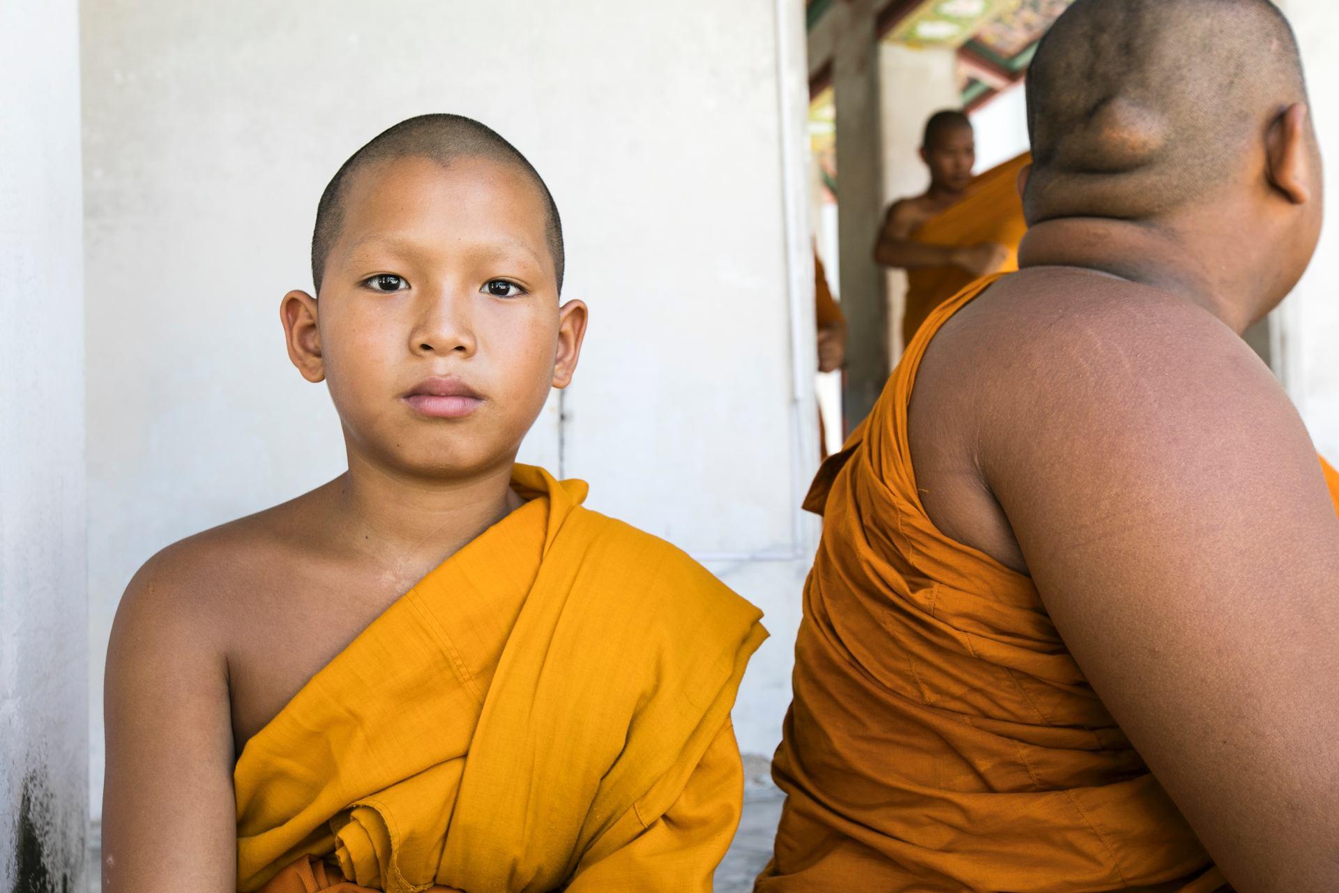 jeune moine.jpg
