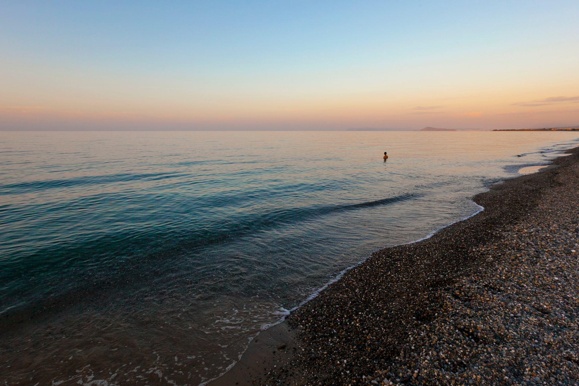 Kissamos, Crete
