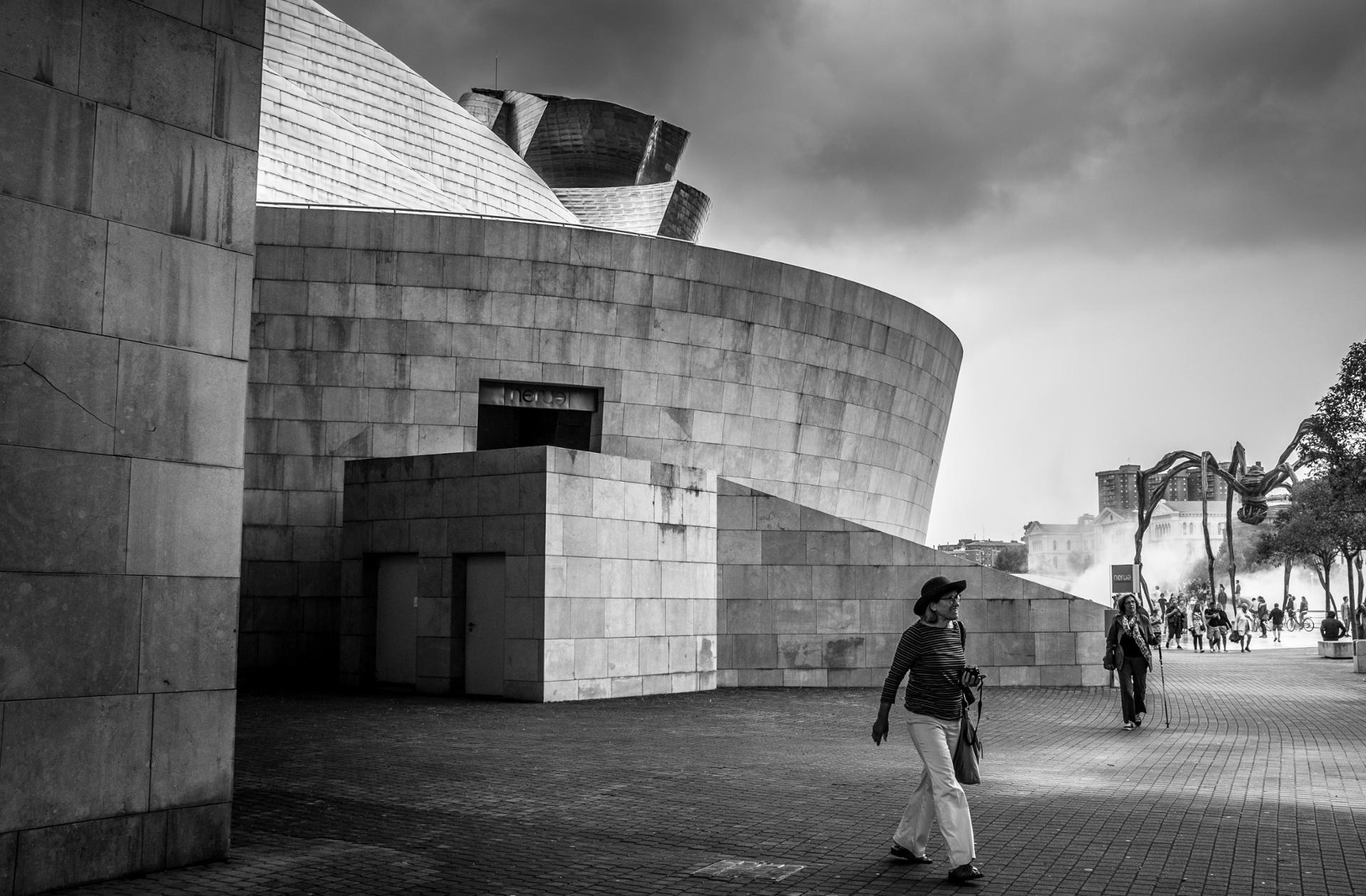 Bilbao .jpg