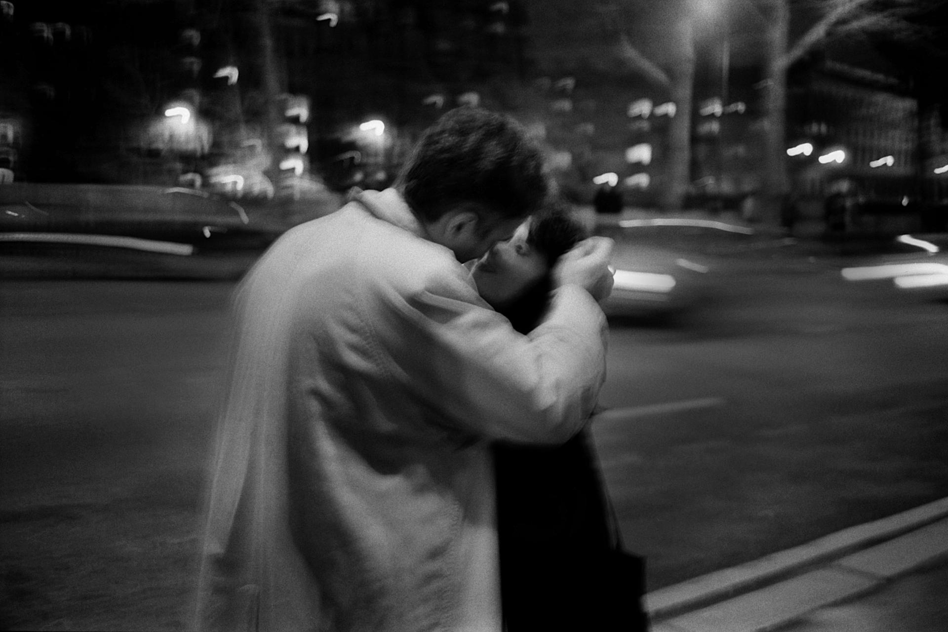 Benloÿ-Le baiser.jpg